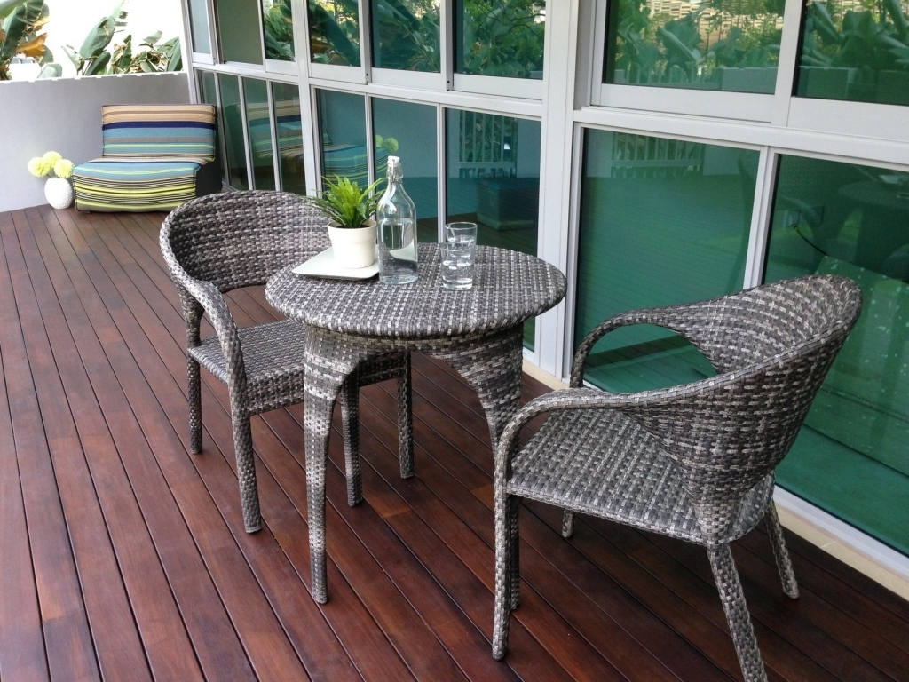 Favorite Nice Small Space Patio Furniture Residence Design Images Patio Regarding Patio Umbrellas For Small Spaces (Gallery 6 of 20)