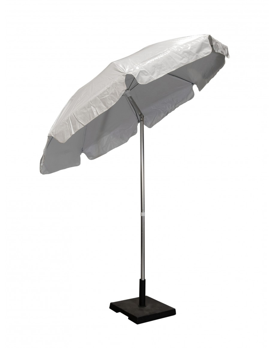 Favorite Patio Umbrellas For Sale (View 9 of 20)
