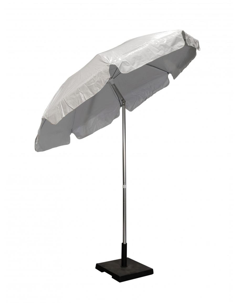 Favorite Patio Umbrellas For Sale (View 13 of 20)