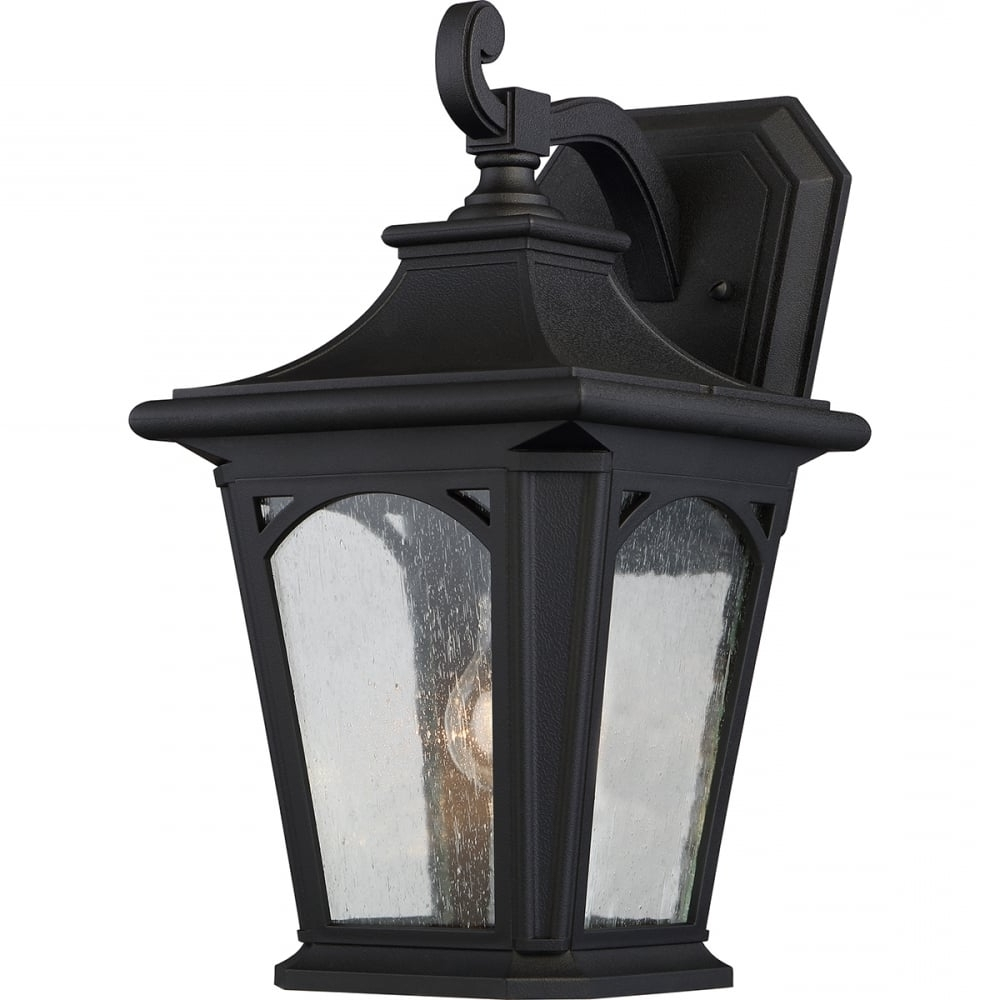 Favorite Traditional Rust Proof Outdoor Wall Light Designed For Coastal Homes Regarding Rust Proof Outdoor Lanterns (View 2 of 20)