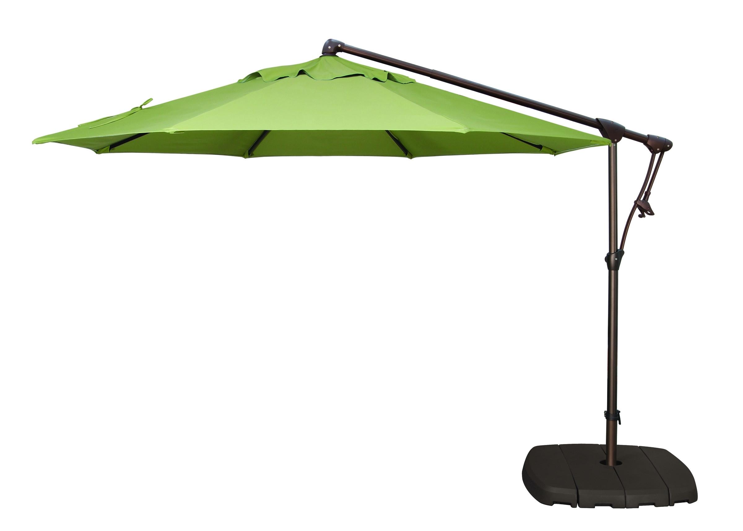Favorite Walmart Patio Umbrellas Patios Outstanding Umbrella For Stunning Inside Walmart Patio Umbrellas (View 6 of 20)