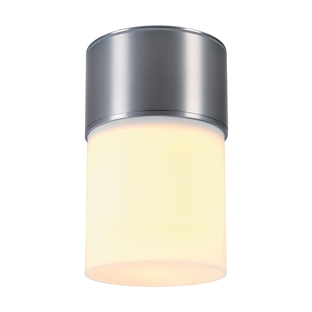 Flush Outdoor Ceiling Light For Porch Or Under Overhanging Eaves With Fashionable Outdoor Lanterns For Porch (View 18 of 20)