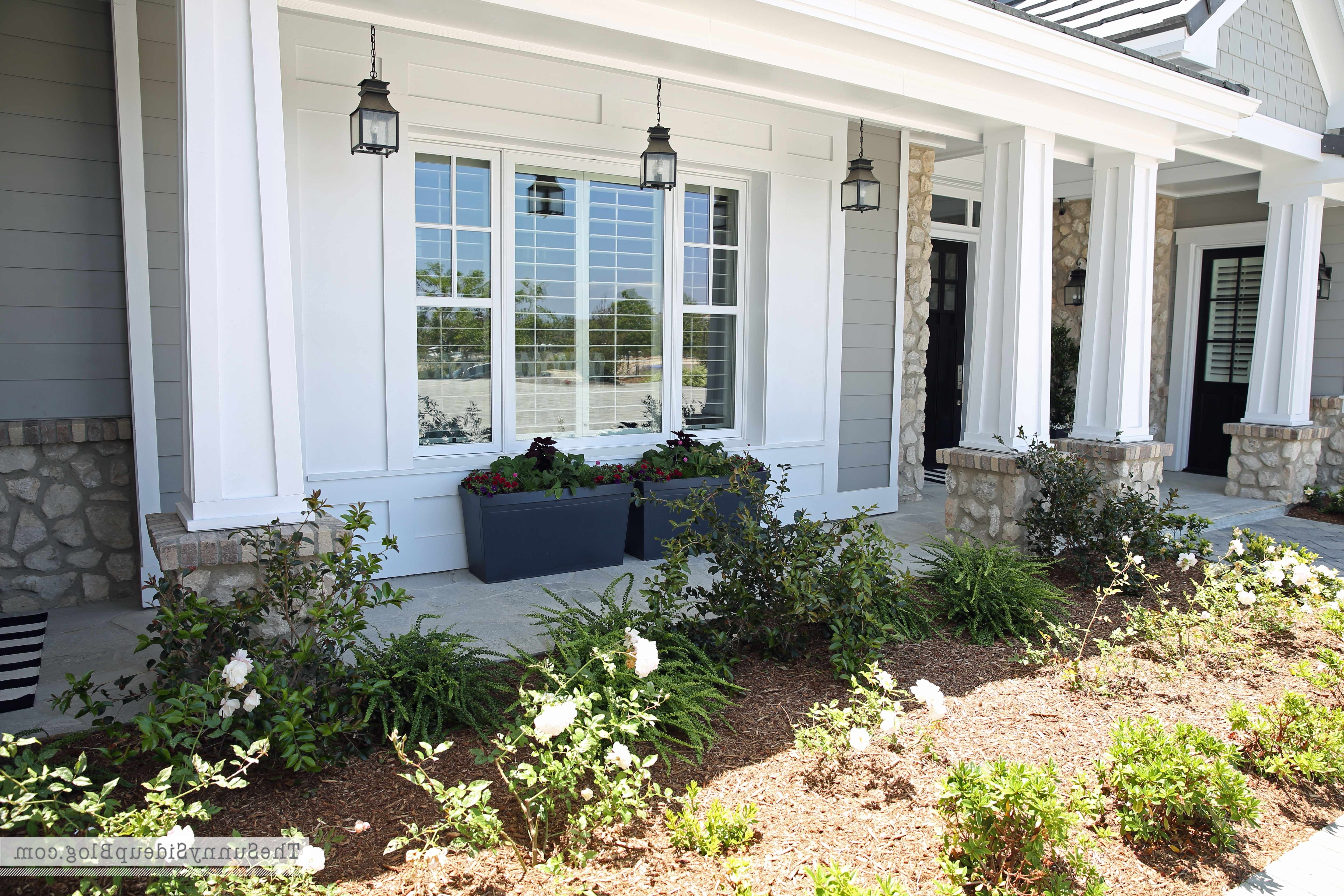 Front Porch Hanging Light Height Outdoorant Lantern Lights Wall With Most Recent Outdoor Door Lanterns (View 8 of 20)