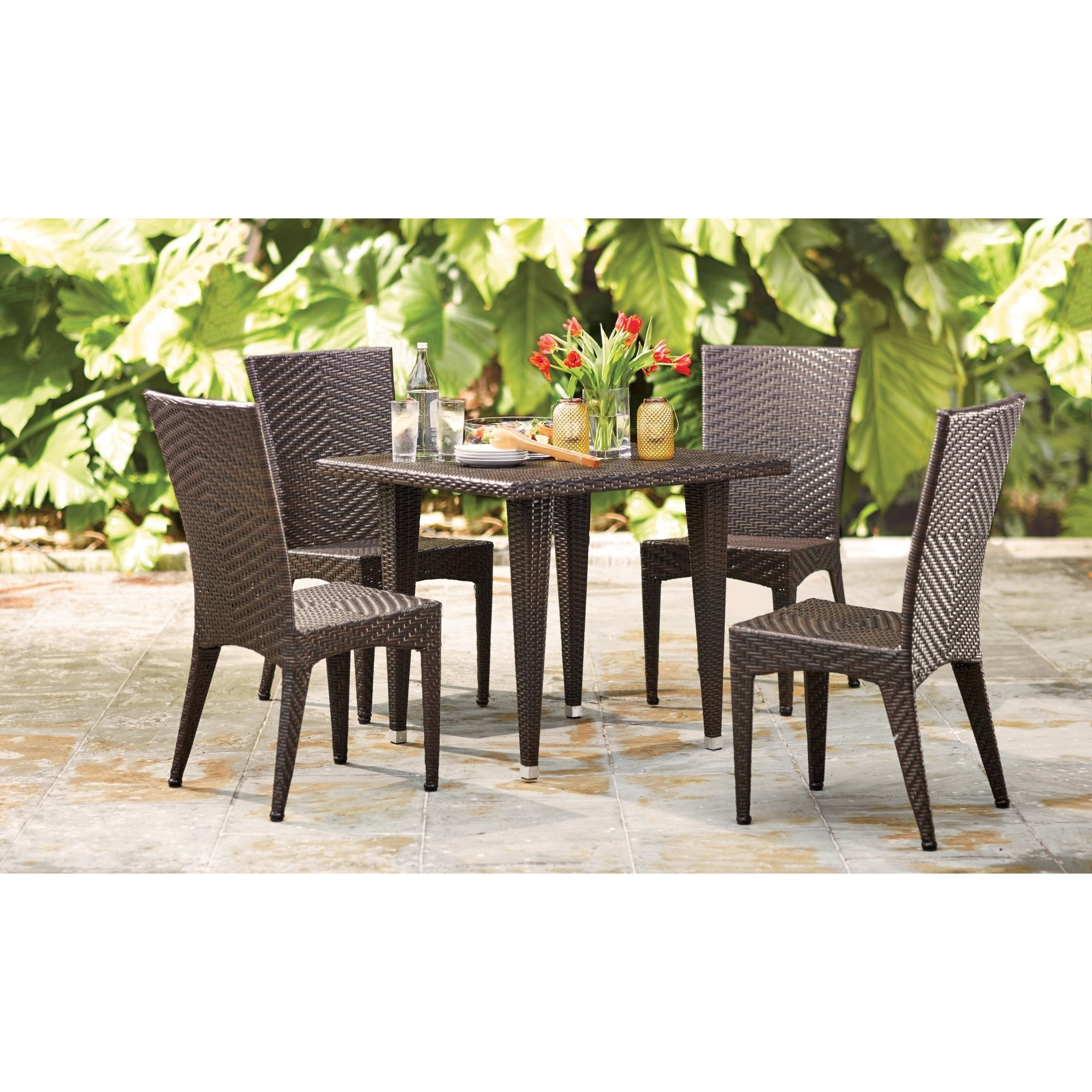 Fun Wayfair Patio Furniture Clearance Wayfair Outdoor Furniture For Best And Newest Wayfair Patio Umbrellas (View 9 of 20)