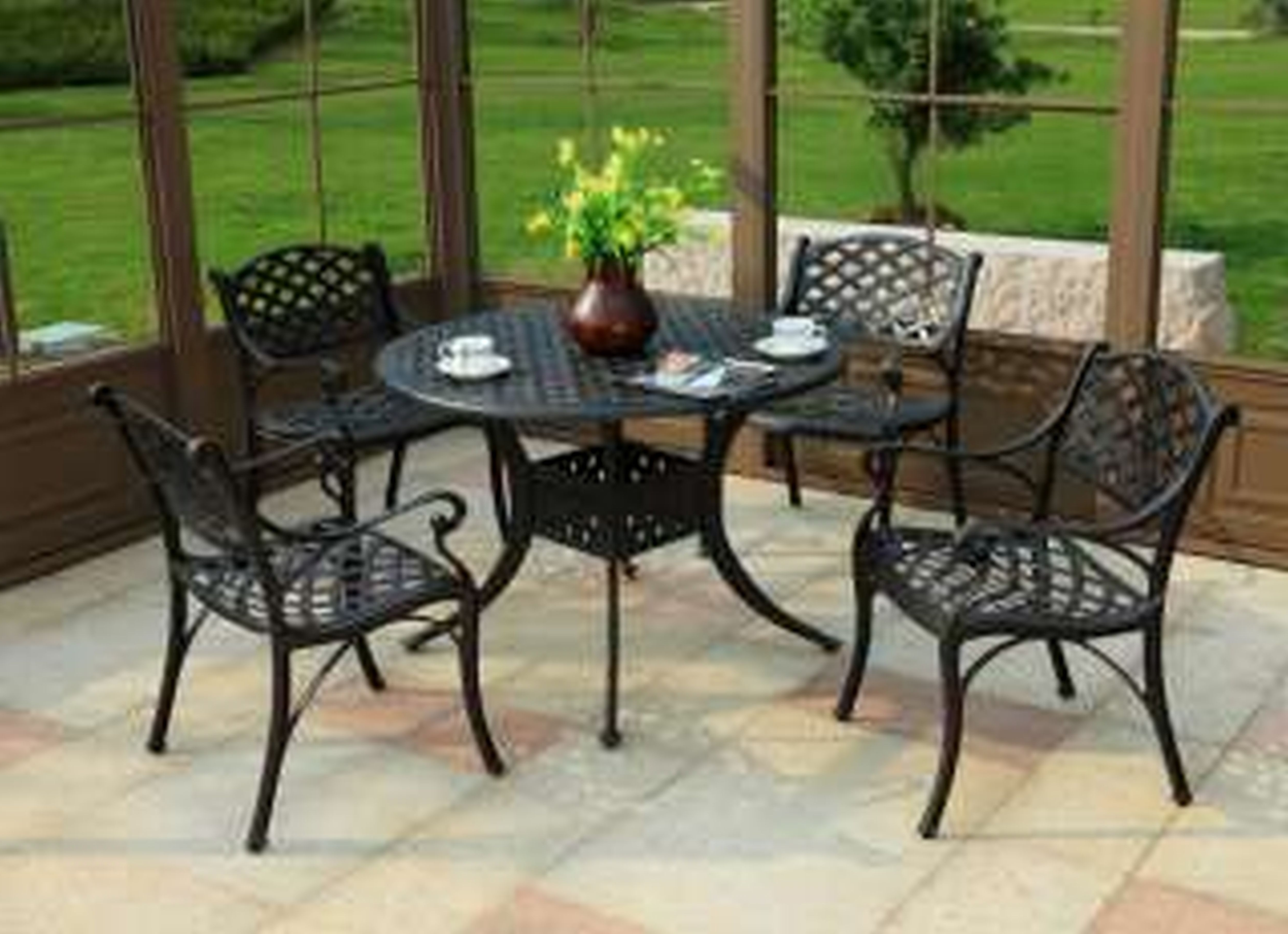 Furniture: Sunbrella Outdoor Furniture Costco (View 6 of 20)