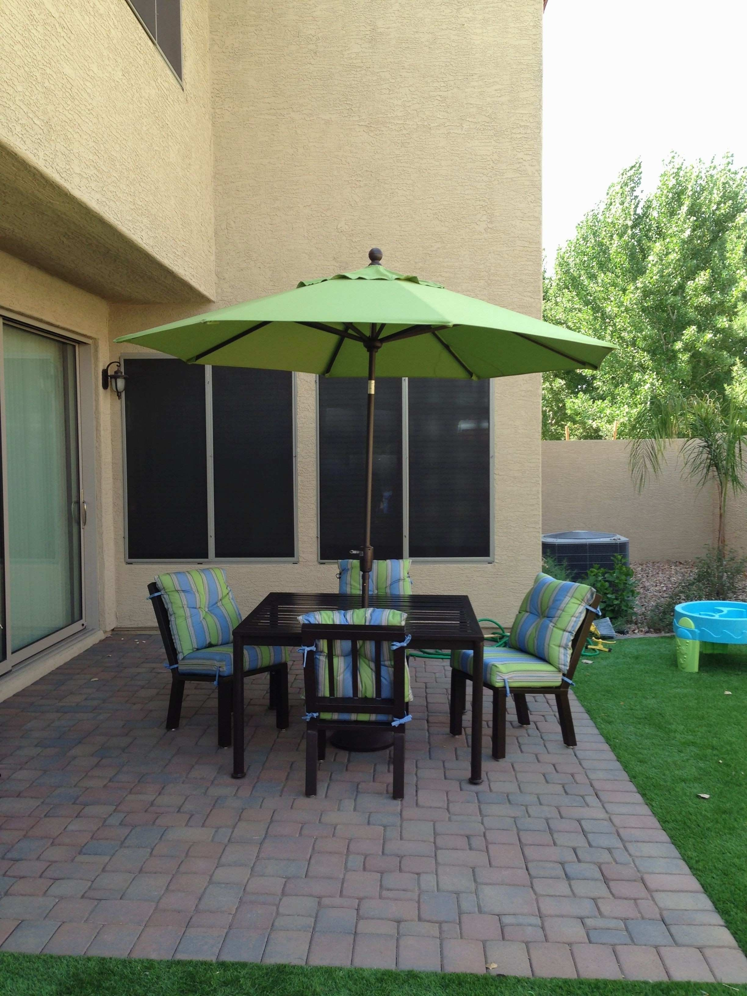 Garden Treasures Patio Umbrella Beautiful 26 Lovely Treasure Garden Regarding Well Known Garden Treasures Patio Umbrellas (View 5 of 20)