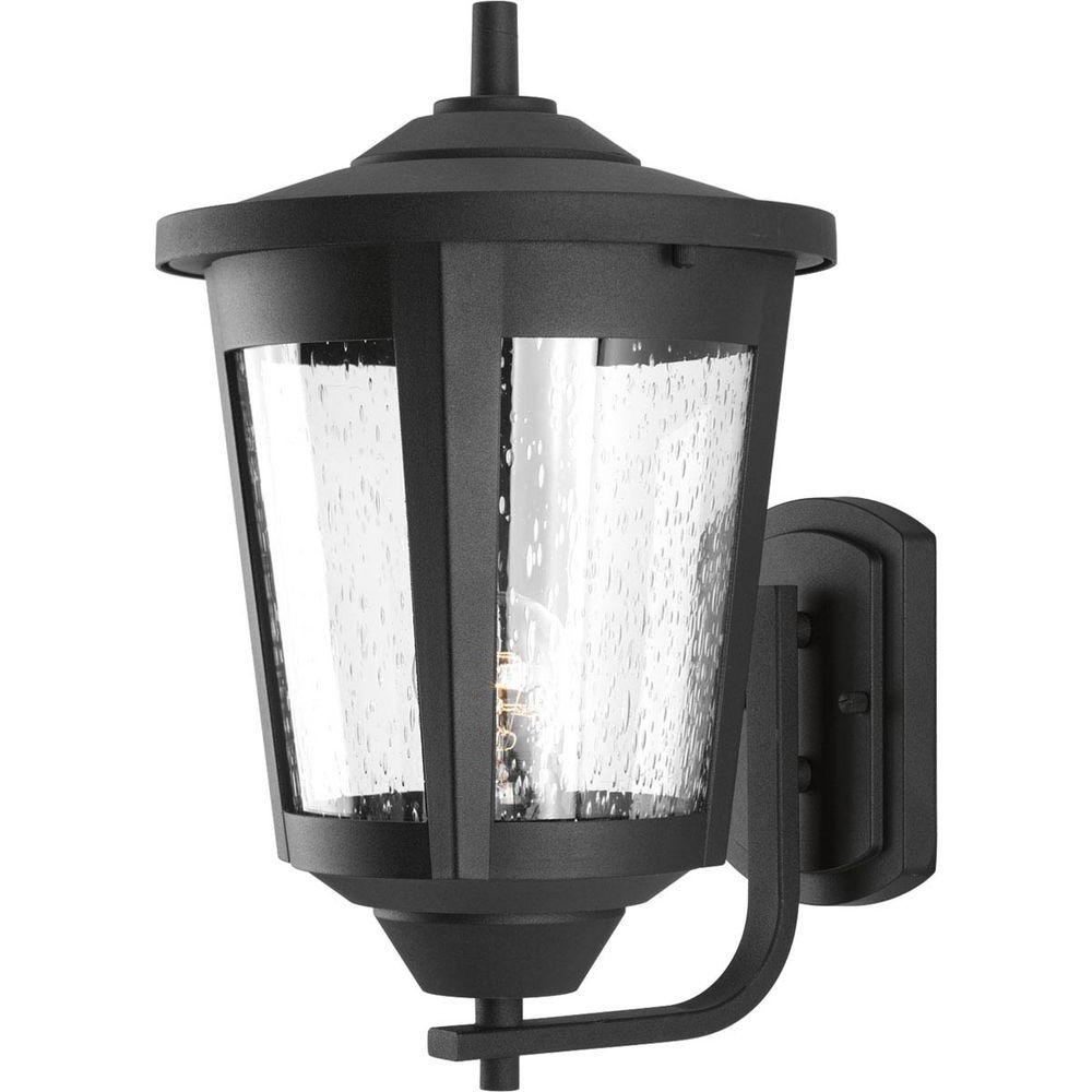 Gold Coast Outdoor Lanterns Throughout Most Up To Date Weather Resistant – Outdoor Wall Mounted Lighting – Outdoor Lighting (View 6 of 20)