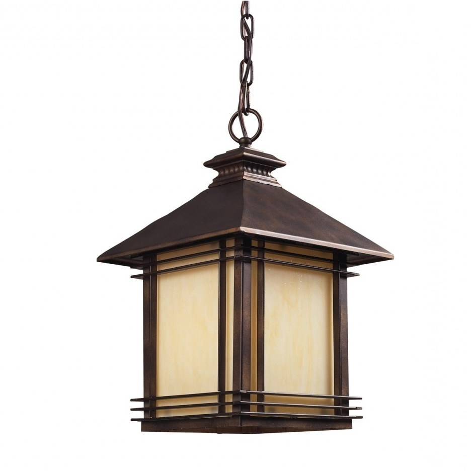 Grande Full Size As Wells As Outdoor Spotlights Outdoor Lamps Home Inside Fashionable Outdoor Porch Lanterns (Gallery 15 of 20)