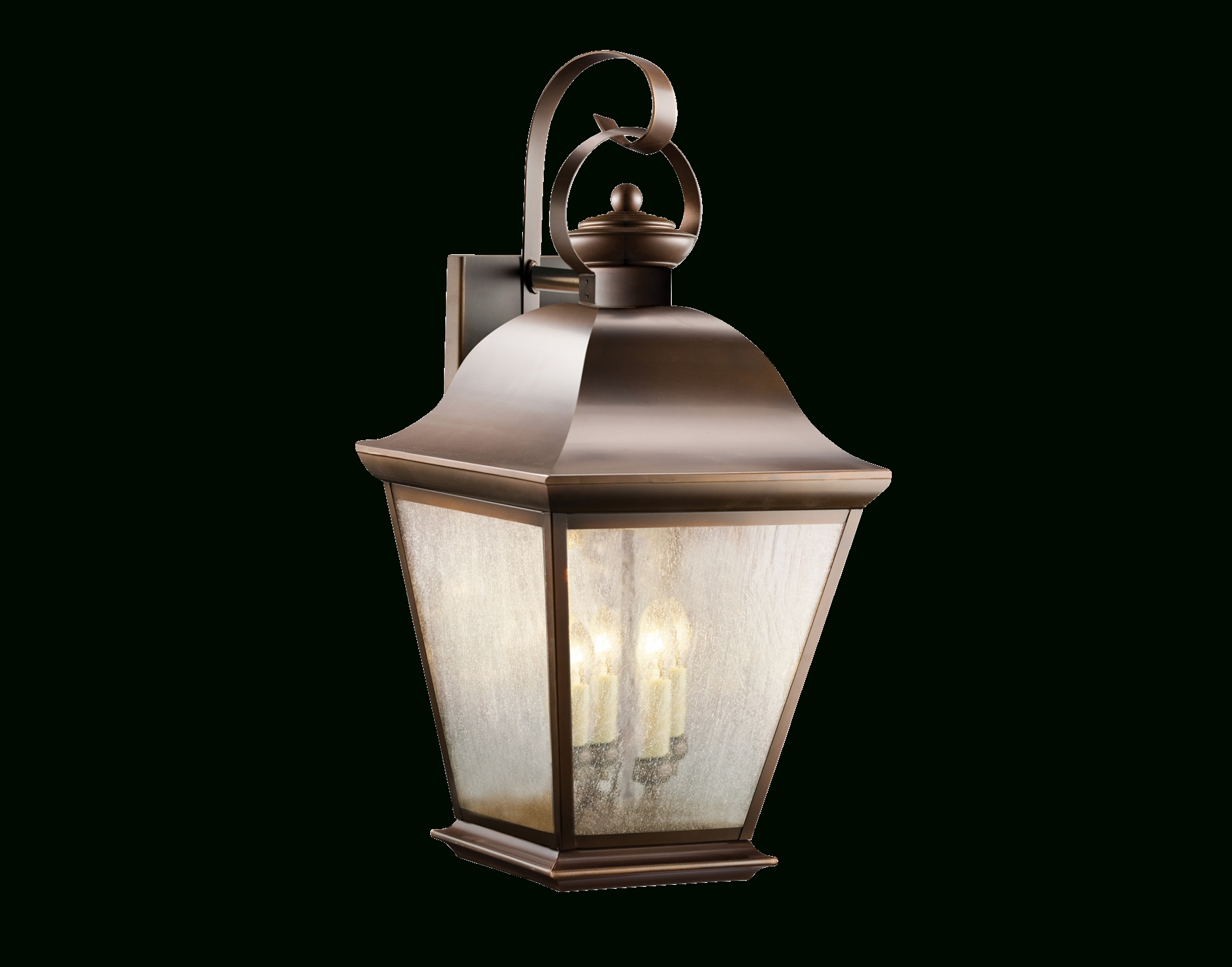 Home – Lite City Pertaining To Famous Big Lots Outdoor Lanterns (View 20 of 20)