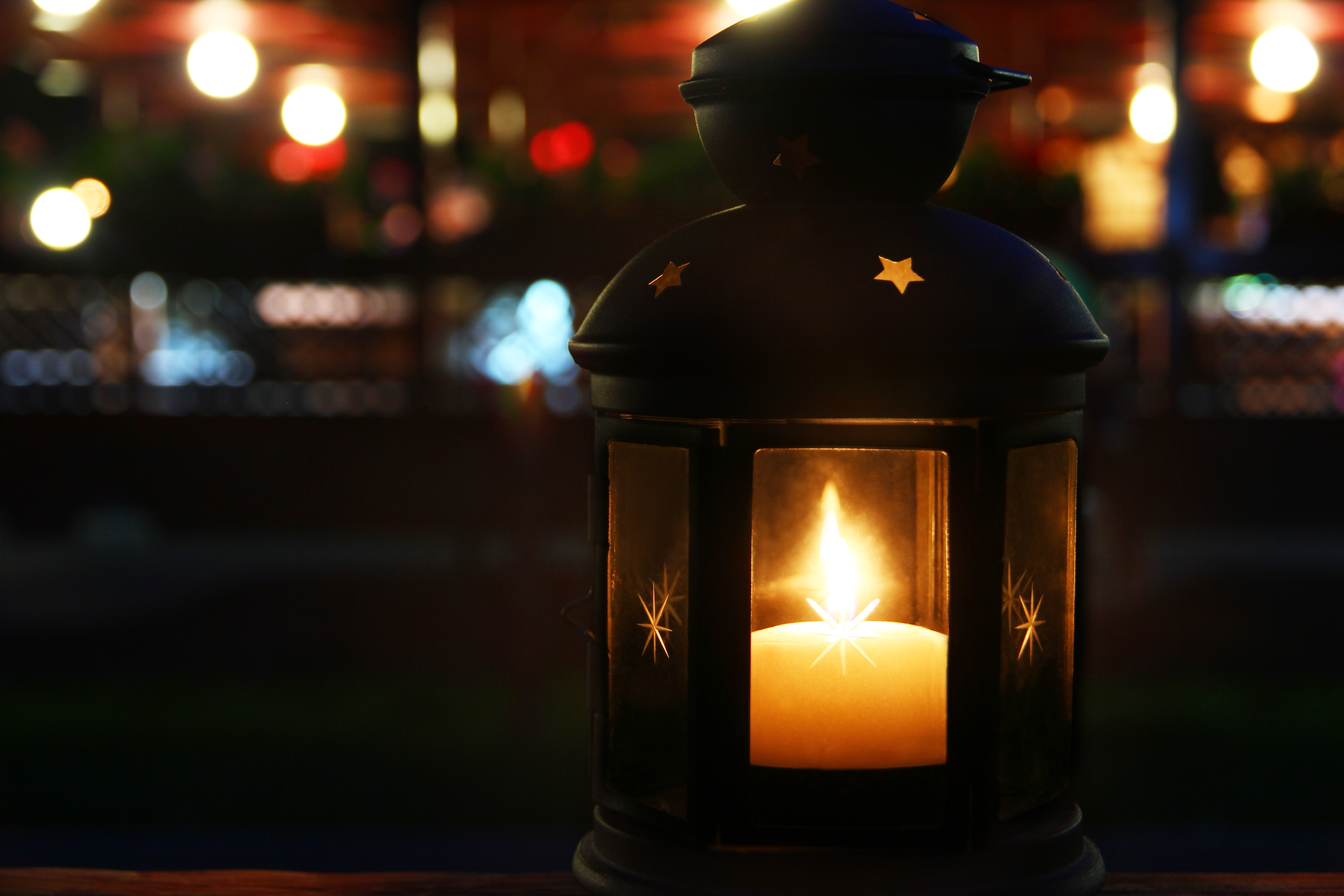 How To Use Outdoor Decorative Candle Lanterns: 5 Steps In Widely Used Outdoor Tea Light Lanterns (View 12 of 20)