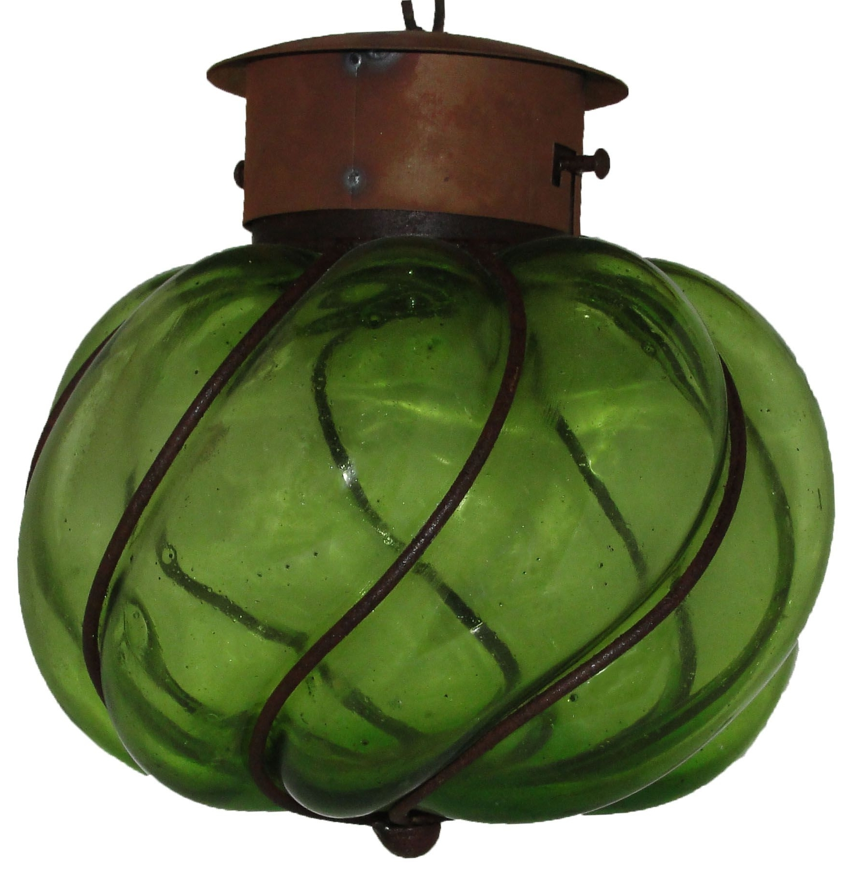 Http://elcallejonart/mexican Blown Glass Lighting/16 Churumbela Throughout Preferred Outdoor Mexican Lanterns (Gallery 15 of 20)