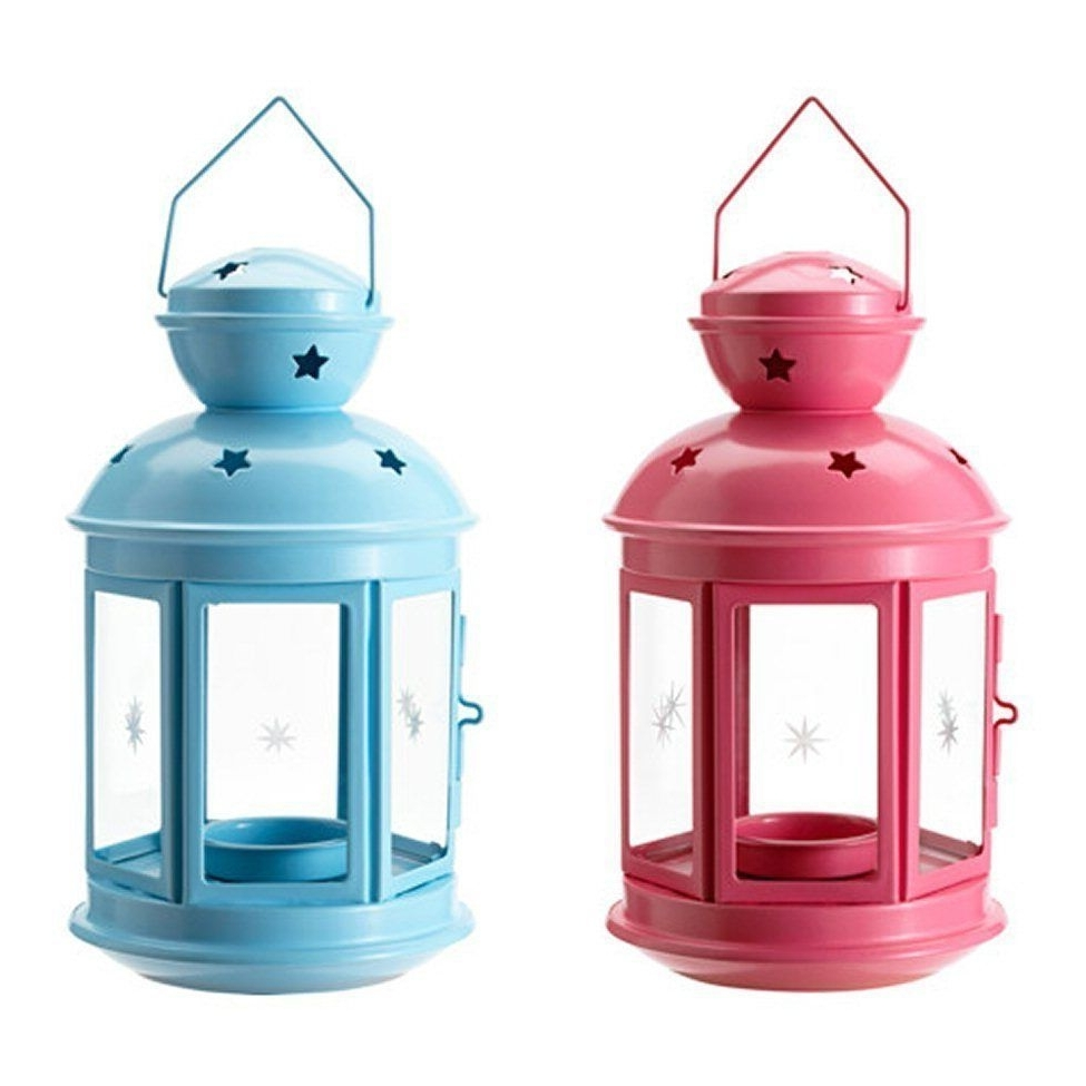 Ikea Lantern: 16 Listings For Well Liked Ikea Outdoor Lanterns (Gallery 10 of 20)