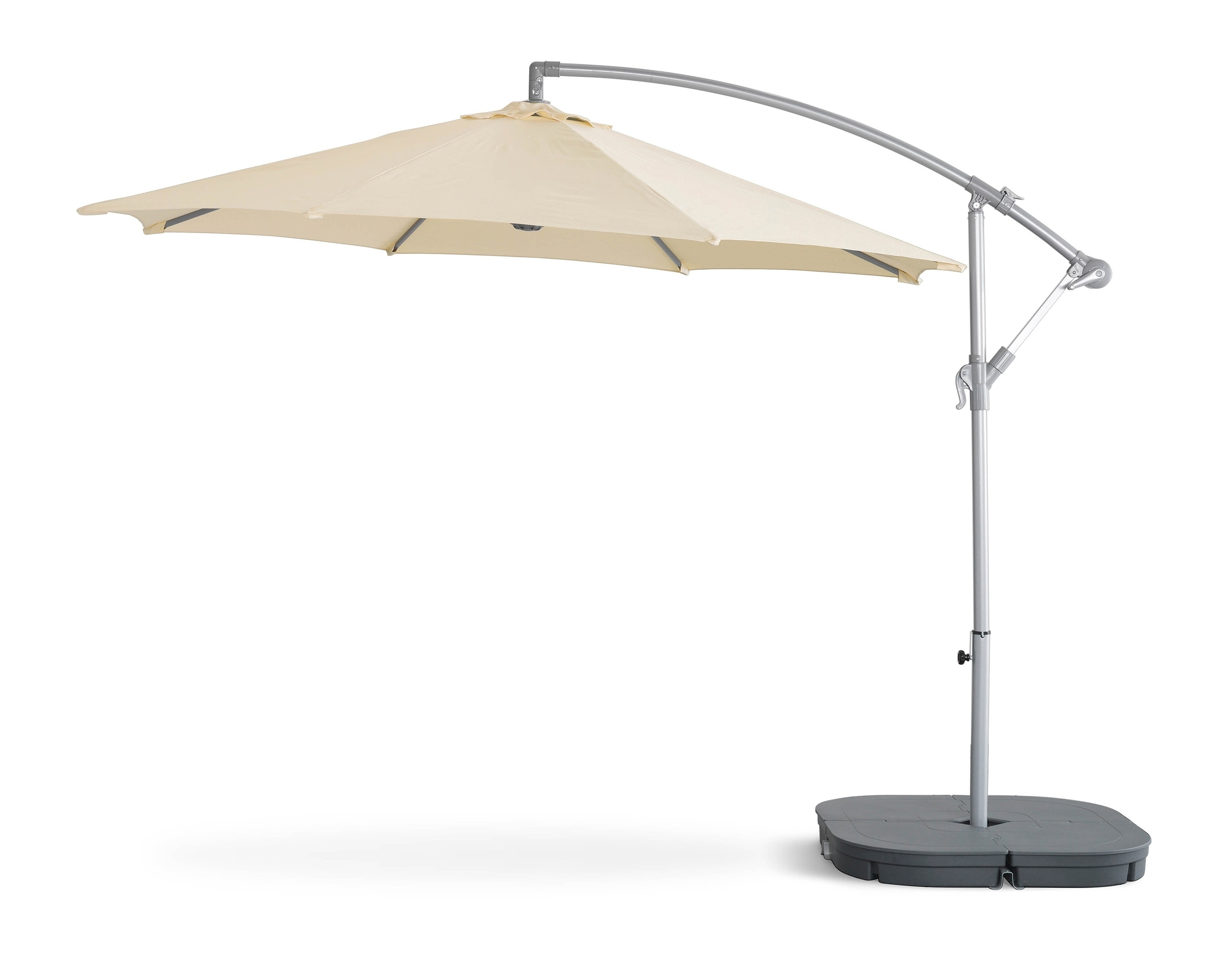 Ikea Patio Umbrellas In 2019 Parasols & Gazebos Ikea (Gallery 7 of 20)