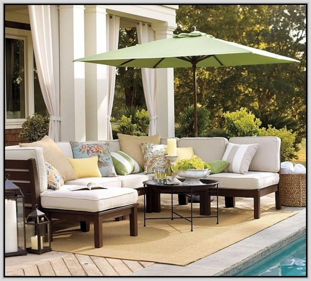 Ikea Patio Umbrellas In Favorite Ikea Patio Umbrella Recommendation (Gallery 17 of 20)