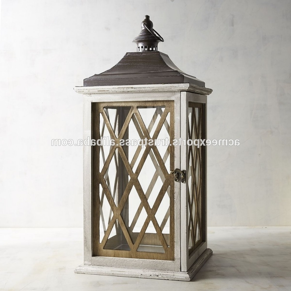 India Lantern, India Lantern Manufacturers And Suppliers On Alibaba With Most Current Outdoor Indian Lanterns (View 4 of 20)