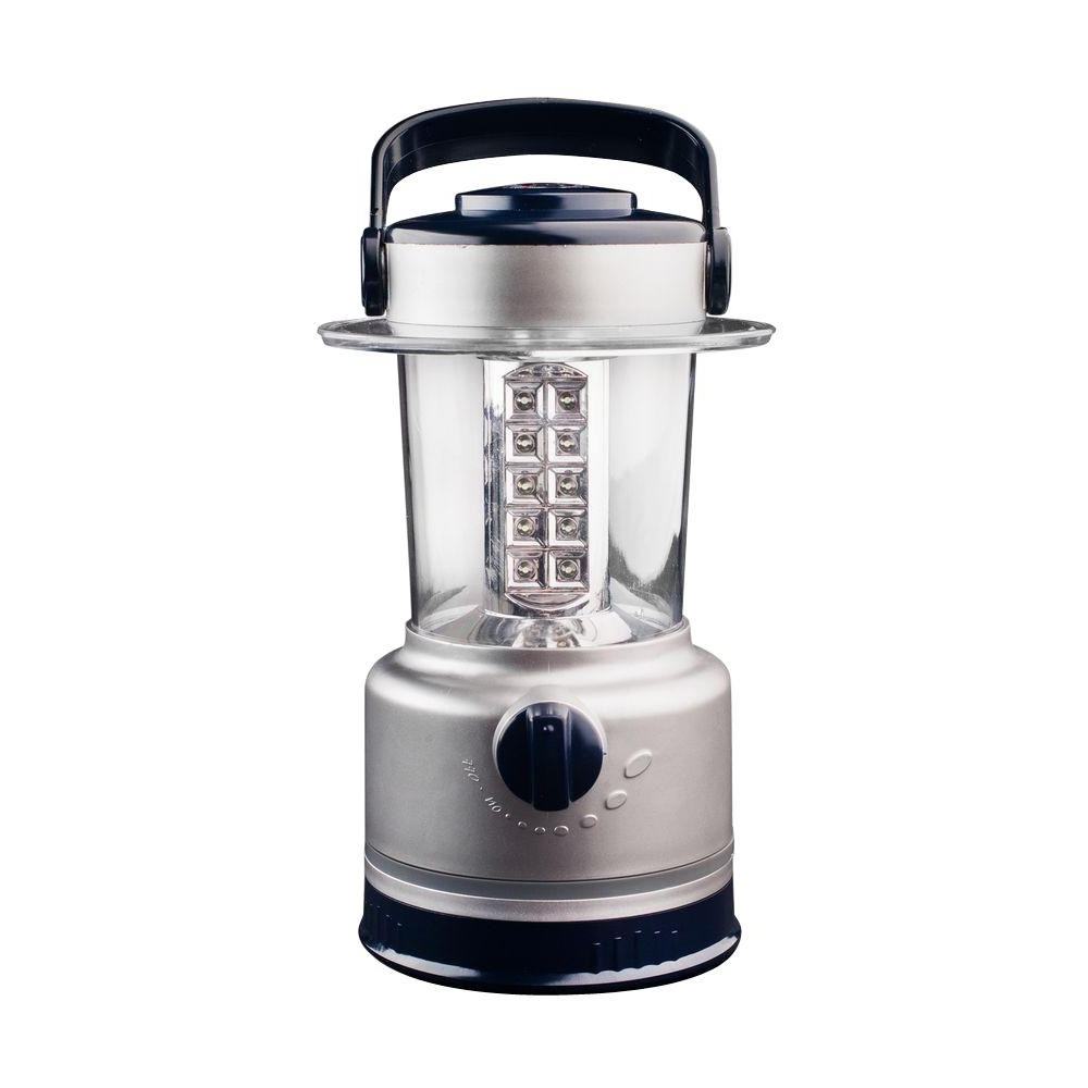 Indoor Outdoor Lanterns Inside Widely Used Powergo Green 30 Led Indoor/outdoor Lantern Gg 113 30L – The (View 8 of 20)