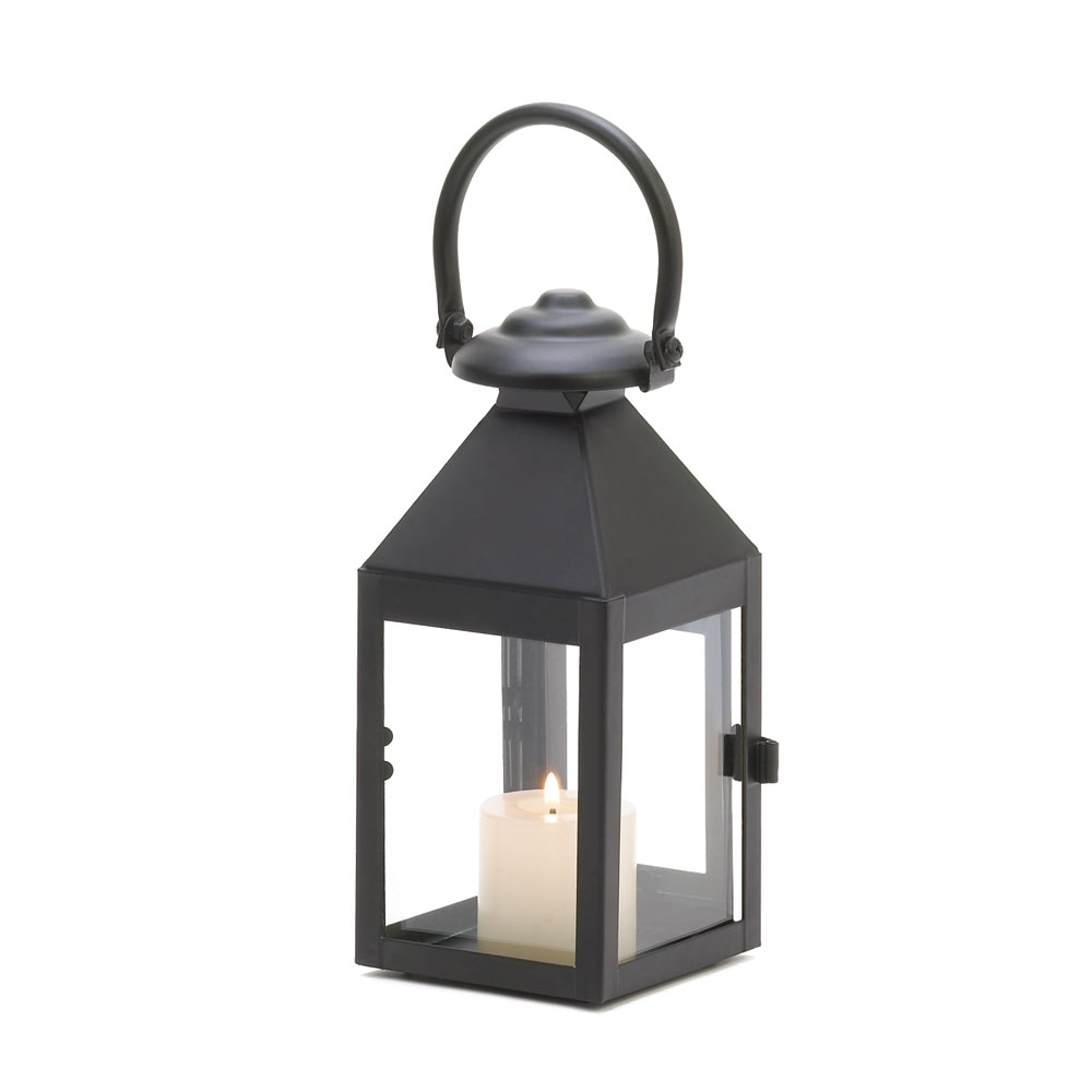Inexpensive Outdoor Lanterns Inside 2018 Wholesale Candle Lanterns (Gallery 19 of 20)