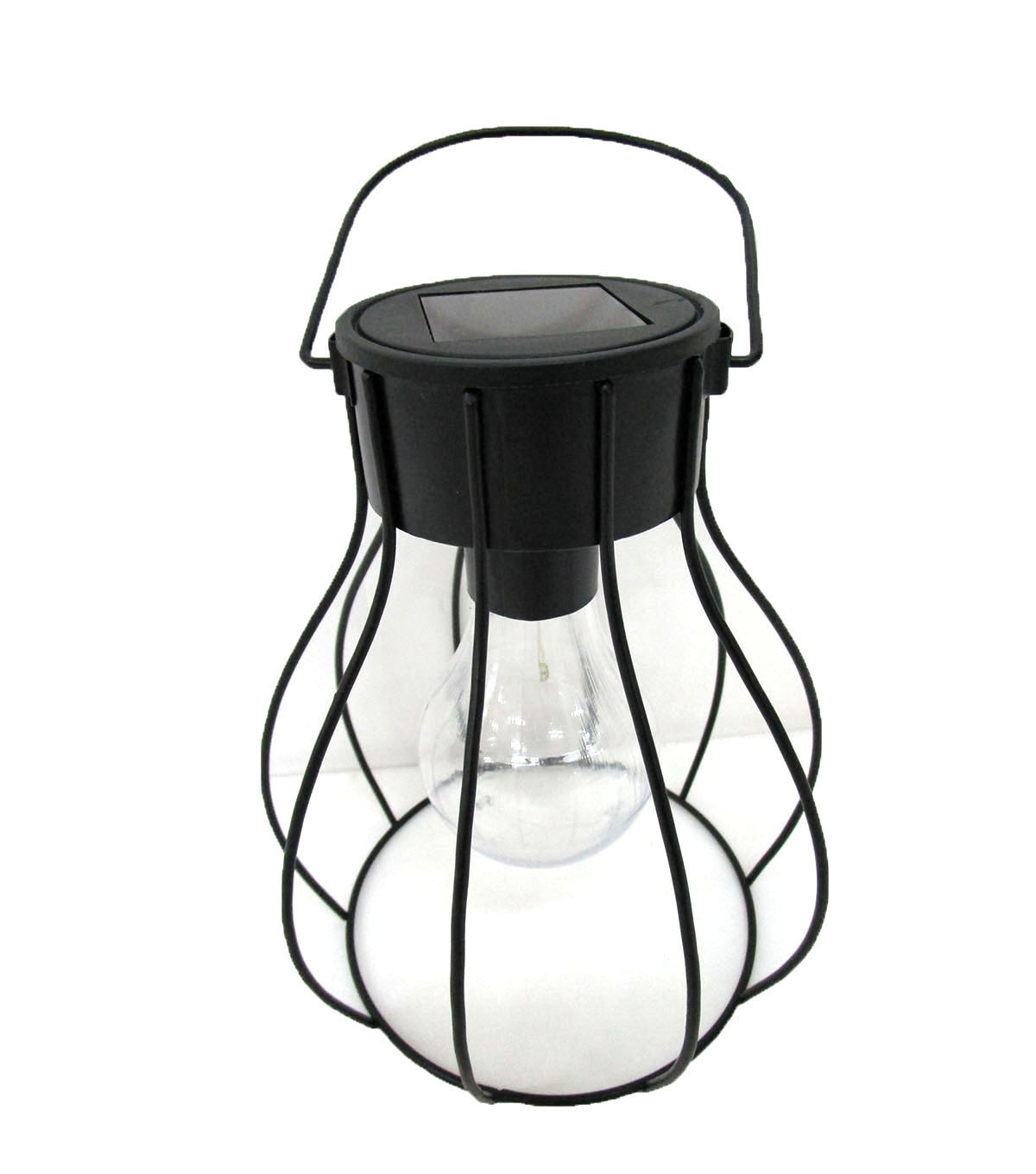 Joann In Famous Joanns Outdoor Lanterns (Gallery 13 of 20)