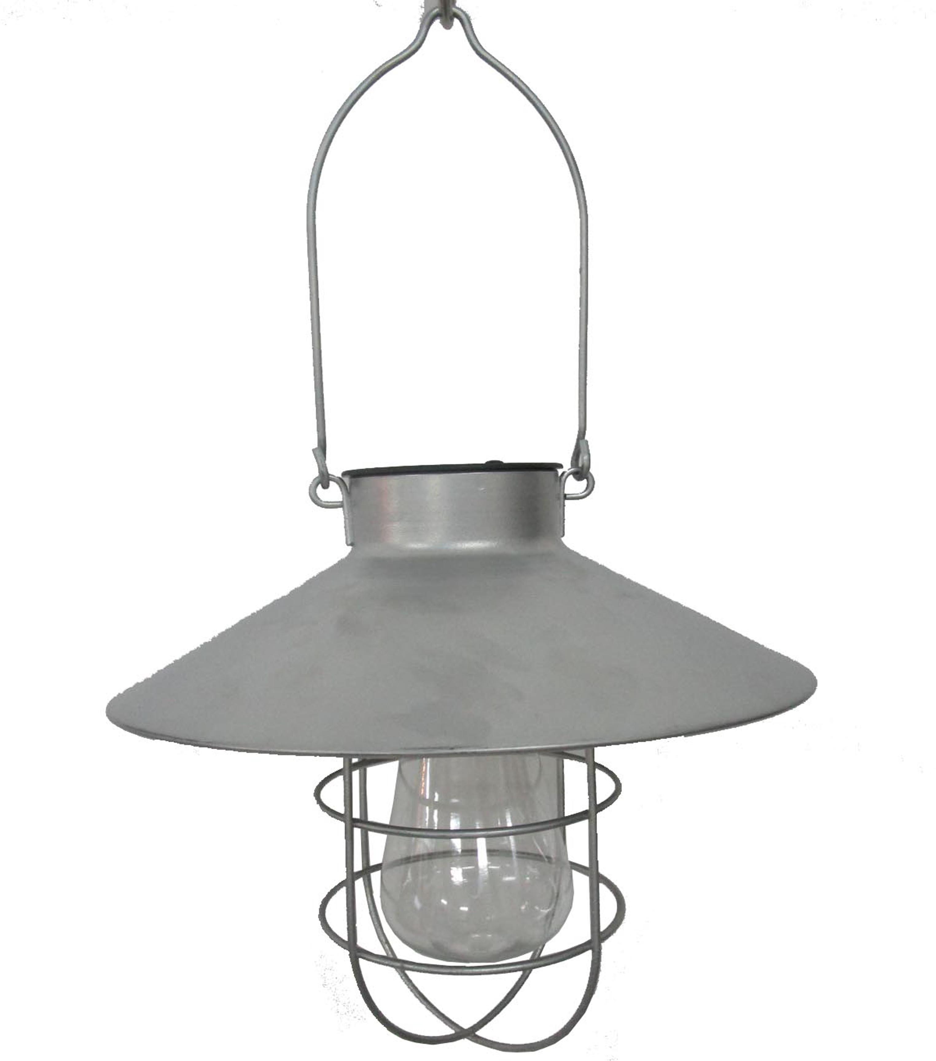 Joann In Joanns Outdoor Lanterns (View 10 of 20)