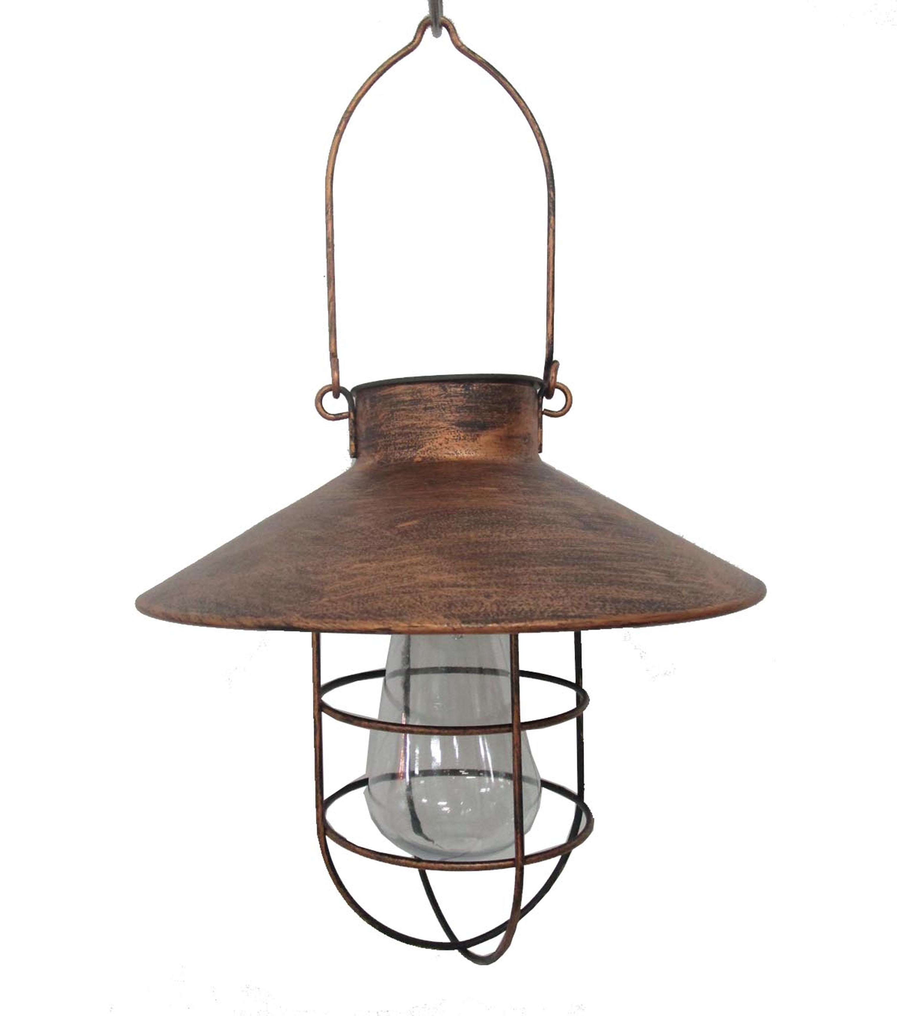 Joann Pertaining To Joanns Outdoor Lanterns (View 12 of 20)