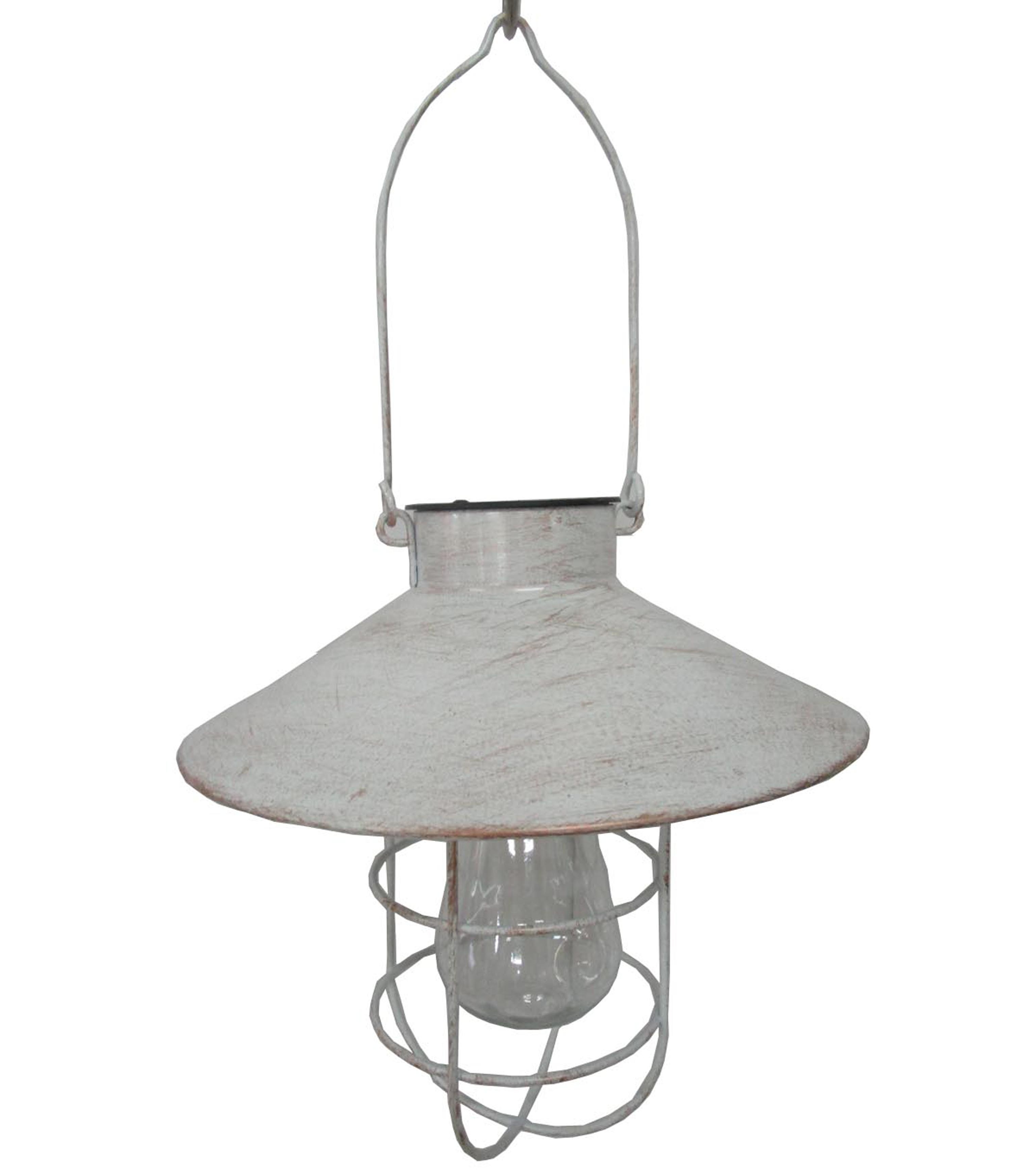 Joann Pertaining To Popular Joanns Outdoor Lanterns (View 13 of 20)