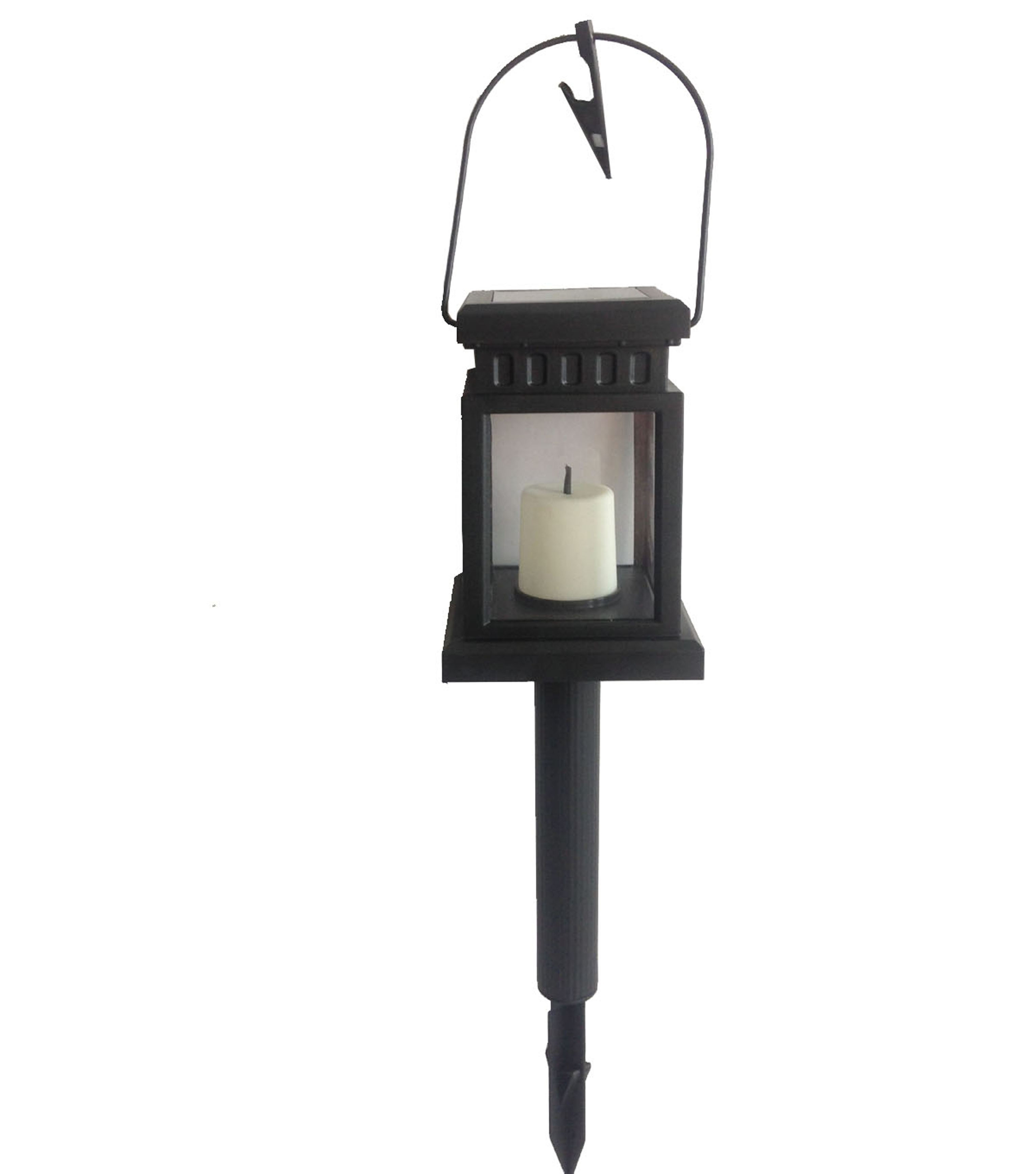 Joann Within Popular Joanns Outdoor Lanterns (View 14 of 20)