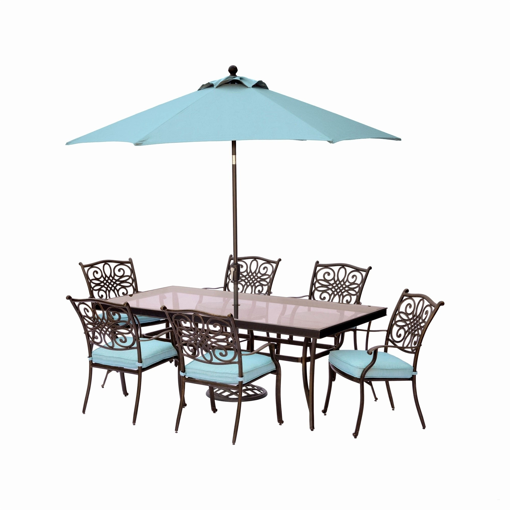 Kmart Patio Umbrellas Luxurious 40 Lovely Wicker Chair Seat Cushions With Regard To 2019 Kmart Patio Umbrellas (View 11 of 20)