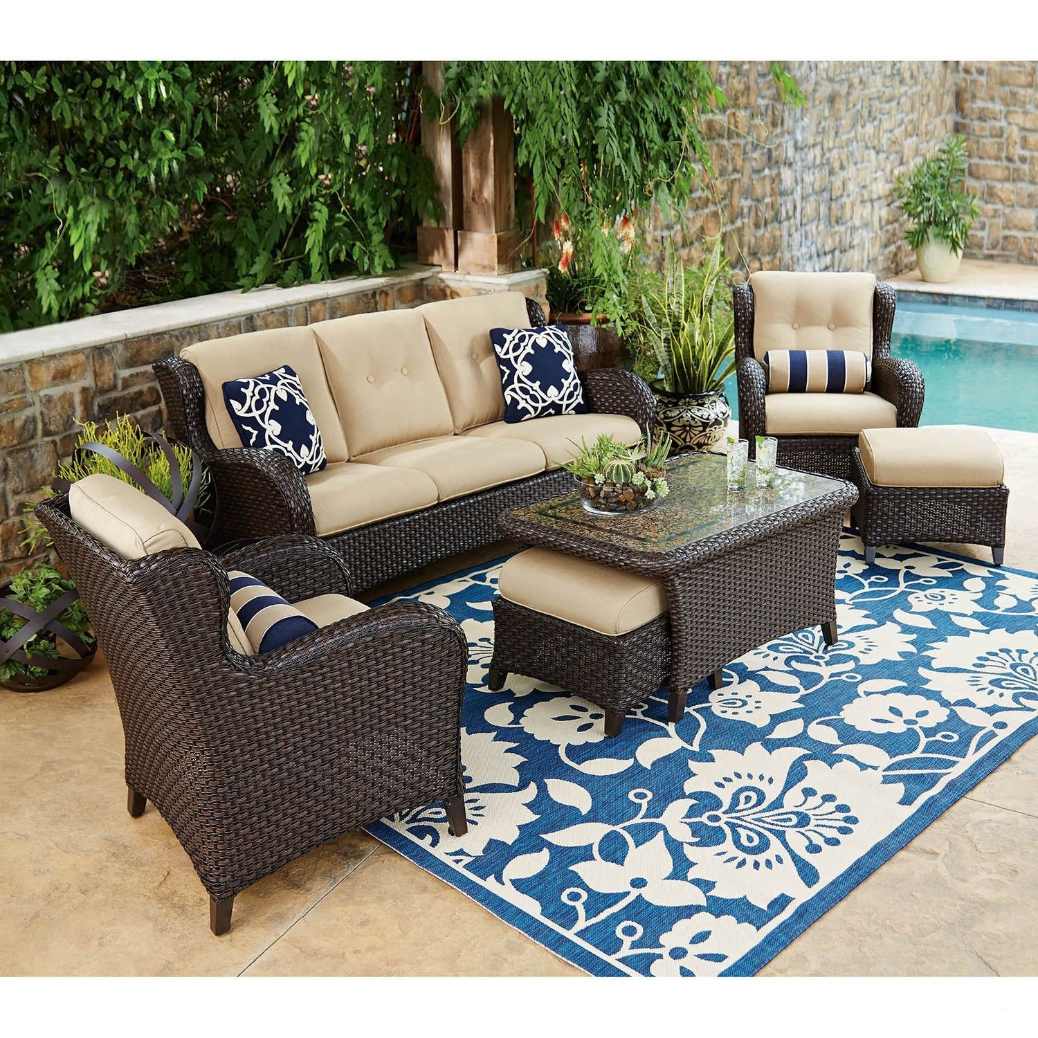 Kohls Patio Umbrellas Luxury Sonoma Patio Furniture Best Chair 49 Pertaining To Well Known Kohls Patio Umbrellas (Gallery 8 of 20)