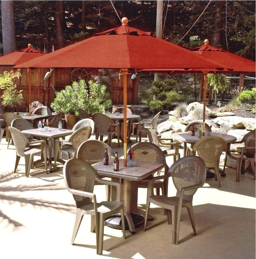 Kroger Patio Furniture New Kroger Patio Furniture Lowes And Patio Throughout Well Liked Kroger Outdoor Lanterns (View 7 of 20)
