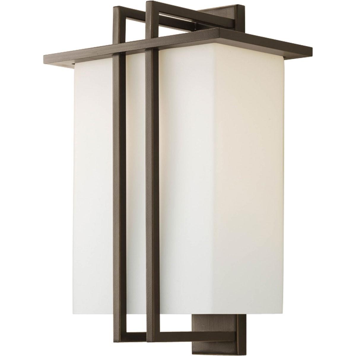 Large Outdoor Wall Lighting Fixtures – Lighting Fixtures Intended For Famous Large Outdoor Wall Lanterns (View 14 of 20)