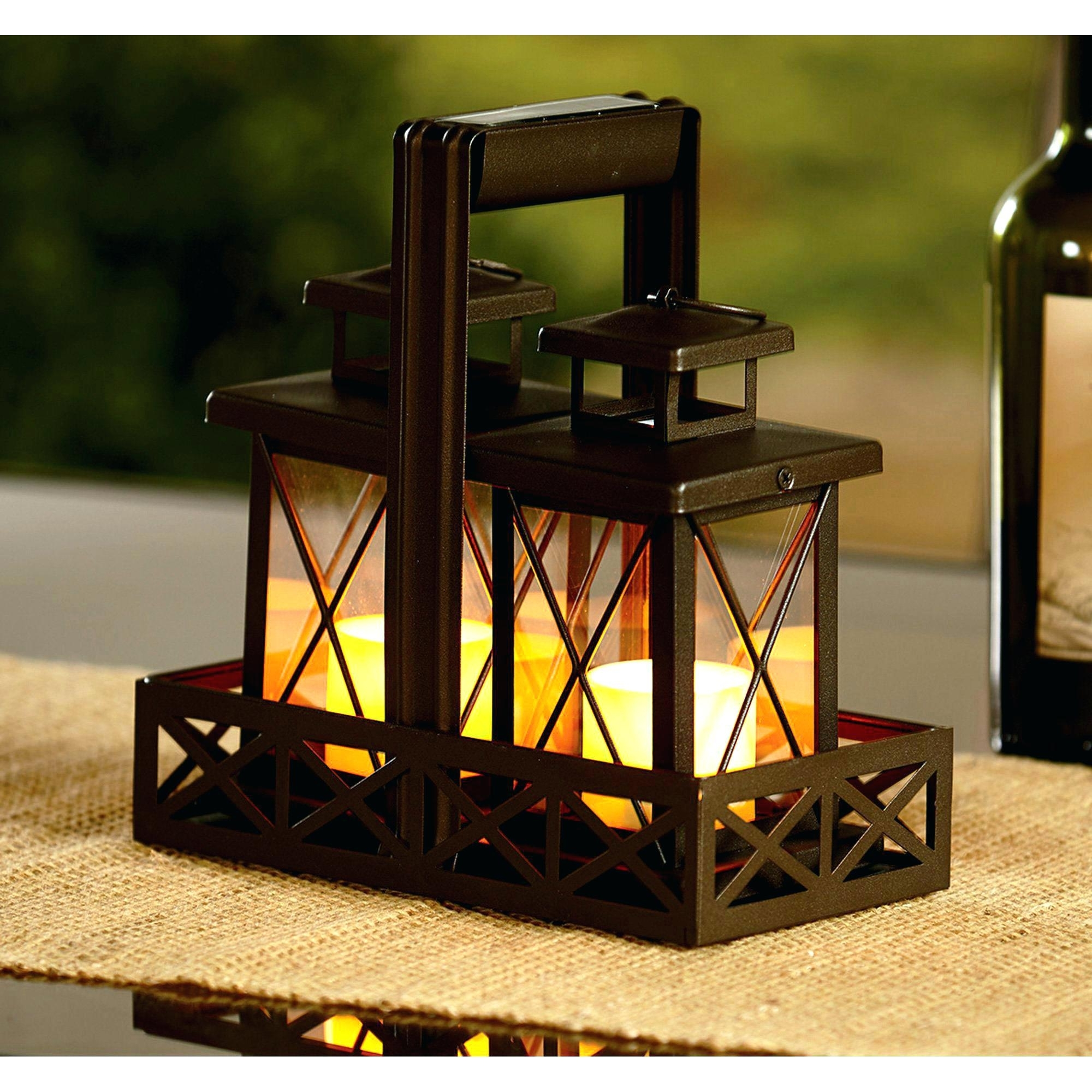 Latest Outdoor Oil Lamps For Patio Table Sale – Pocketworldcupschedule Within Outdoor Oil Lanterns For Patio (View 6 of 20)