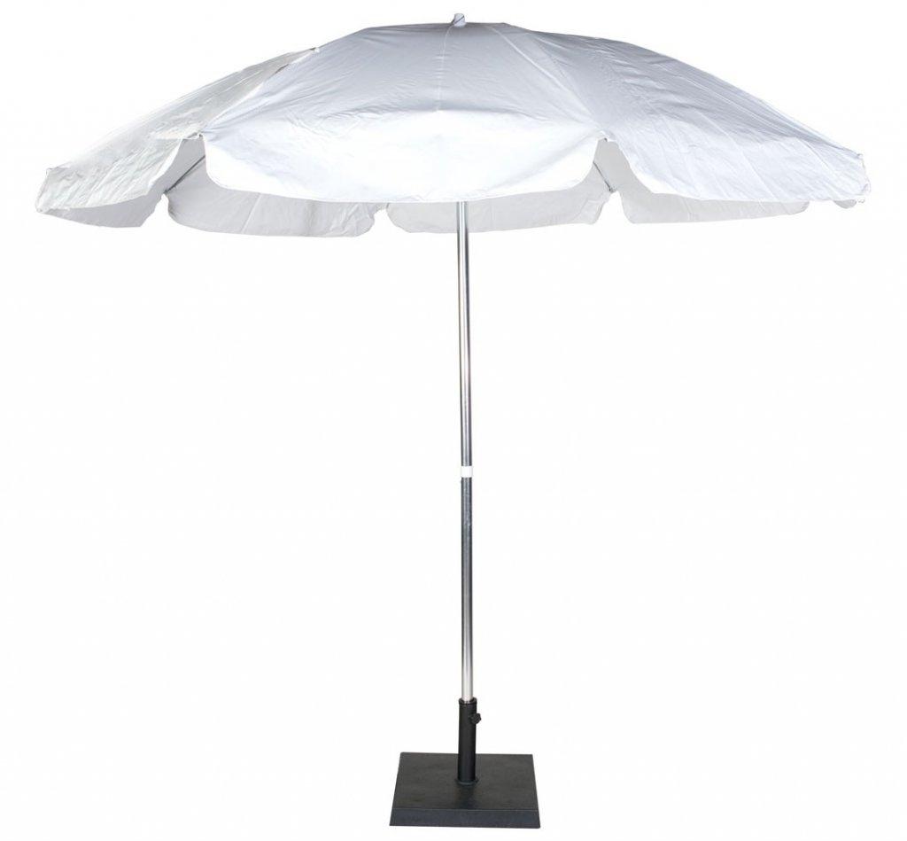 Latest Patio Furniture Walmart Com Vinyl Outdoor Umbrellas Vinyl Outdoor With Vinyl Patio Umbrellas (View 12 of 20)
