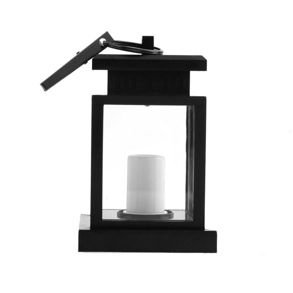 Led Outdoor Lanterns Inside Widely Used Aliexpress : Buy Worldwide Store Classic Outdoor Solar Power (View 11 of 20)