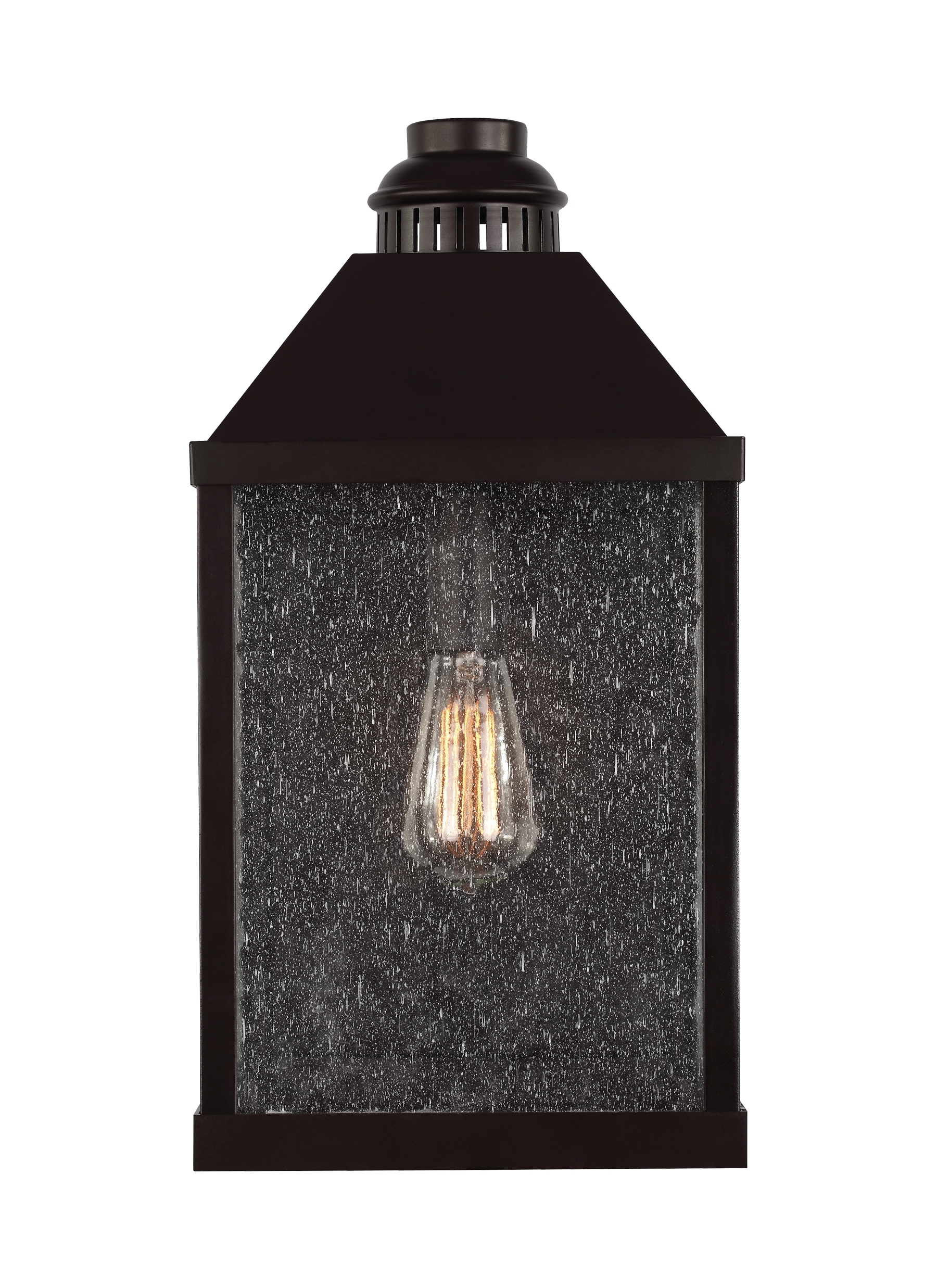 Light Fixtures Rustic Wall Sconce Fixture Lodge Style Sconces In Widely Used Rustic Outdoor Electric Lanterns (View 5 of 20)