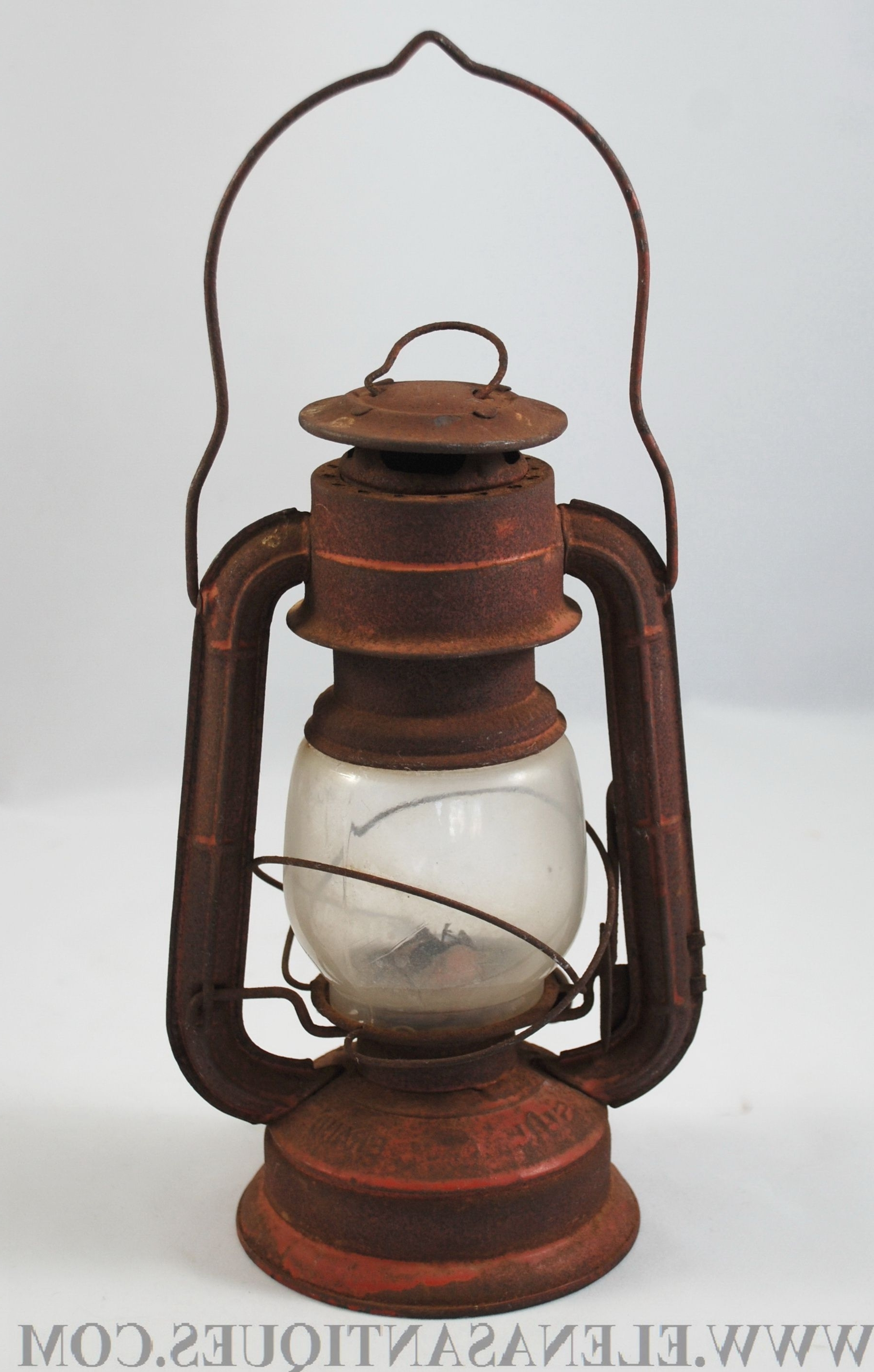 Light Of Lanterns Within Most Recent Outdoor Kerosene Lanterns (Gallery 3 of 20)