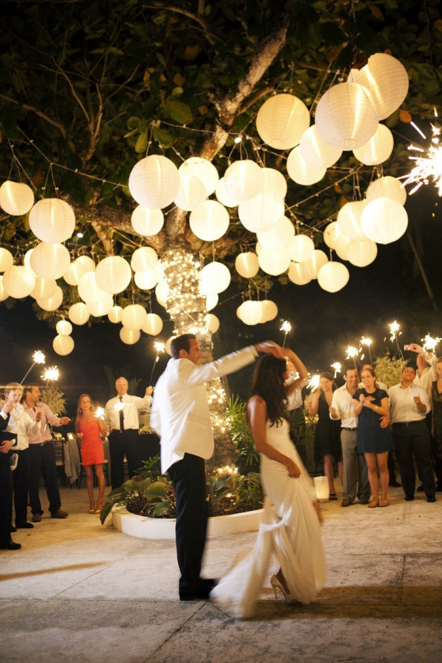 Lighting And Ceiling Fans In 2019 Outdoor Lanterns For Wedding (View 3 of 20)