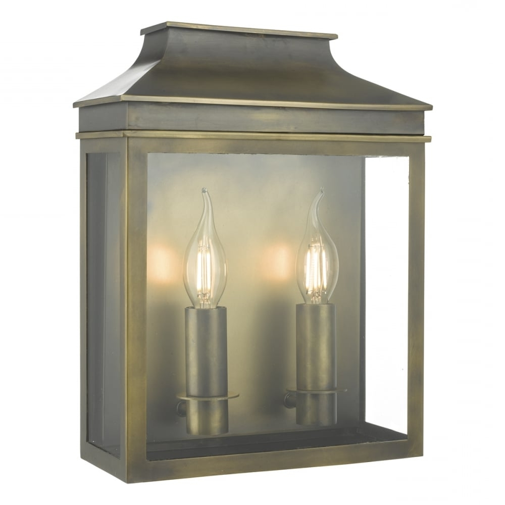 Lighting Company With Regard To Outdoor Oversized Lanterns (View 15 of 20)