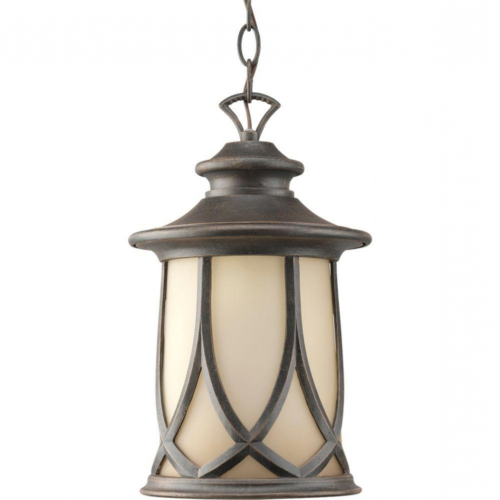 Lighting: Luxury Home Depot Outdoor Pendant Lights 52 With Inside Recent Outdoor Pendant Lanterns (View 6 of 20)