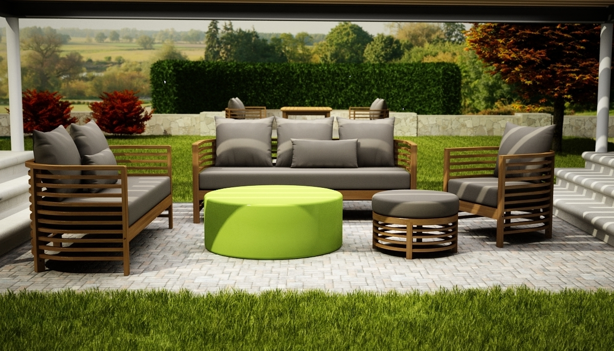 Lovely Luxury Patio Furniture Outdoor Remodel Pictures Luxury With Widely Used High End Patio Umbrellas (View 2 of 20)