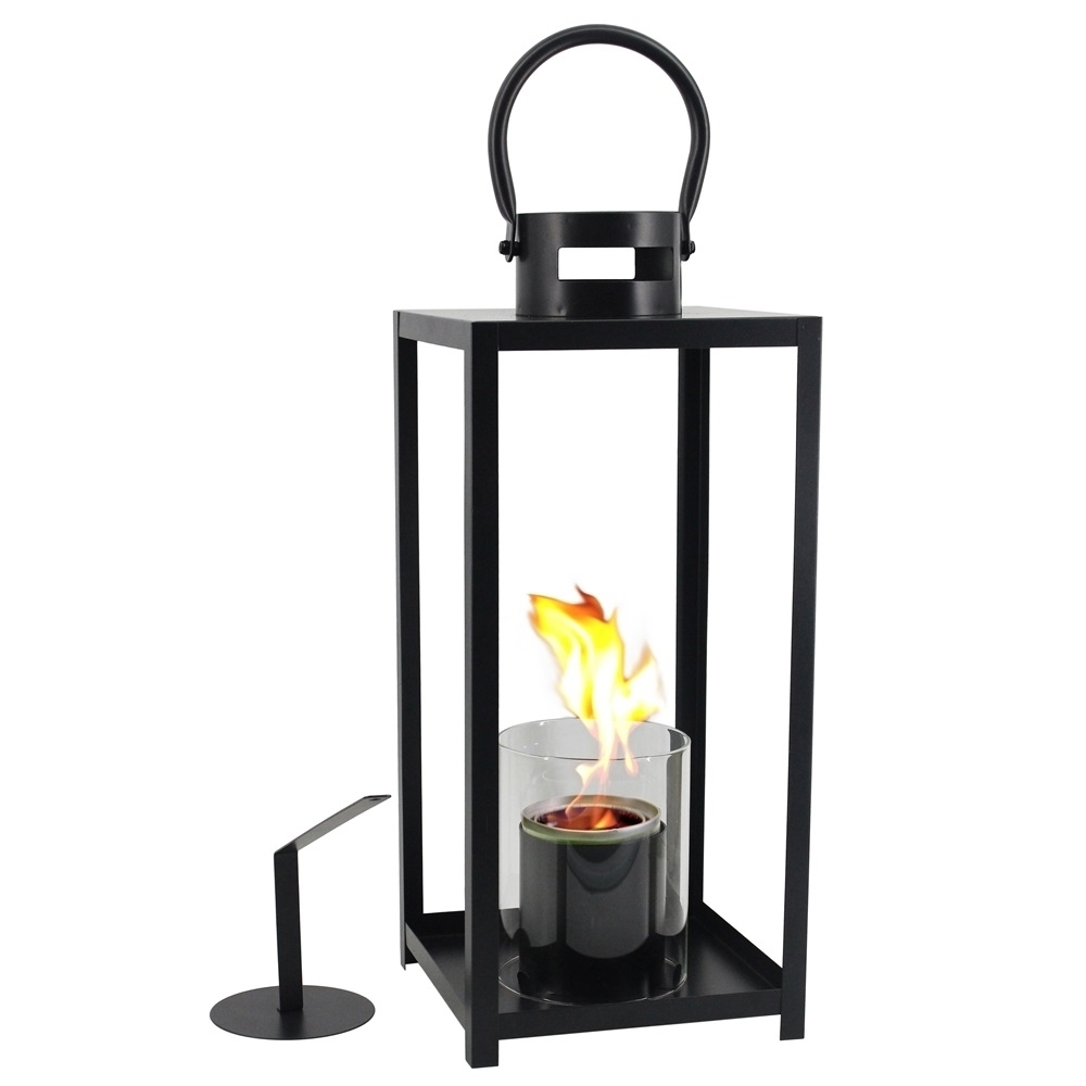 Lowe's Canada With Regard To Outdoor Gel Lanterns (View 14 of 20)