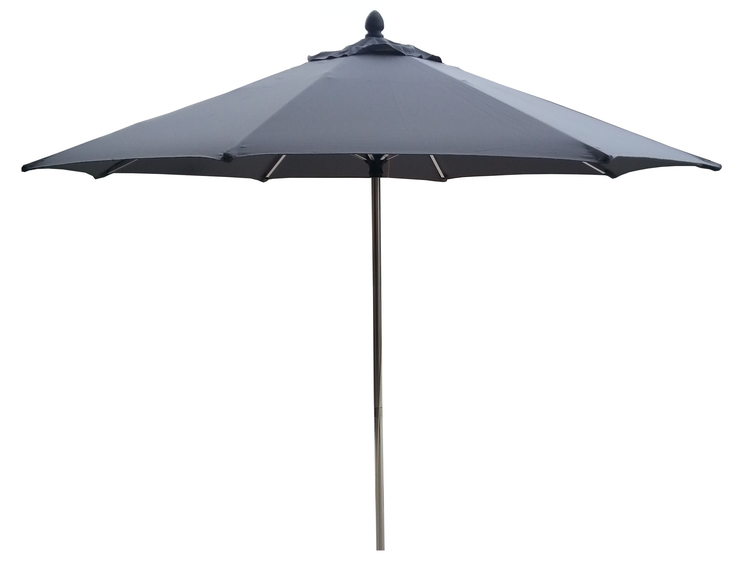 Market Umbrella Archives – Rainbrella With Regard To Latest Grey Patio Umbrellas (View 10 of 20)