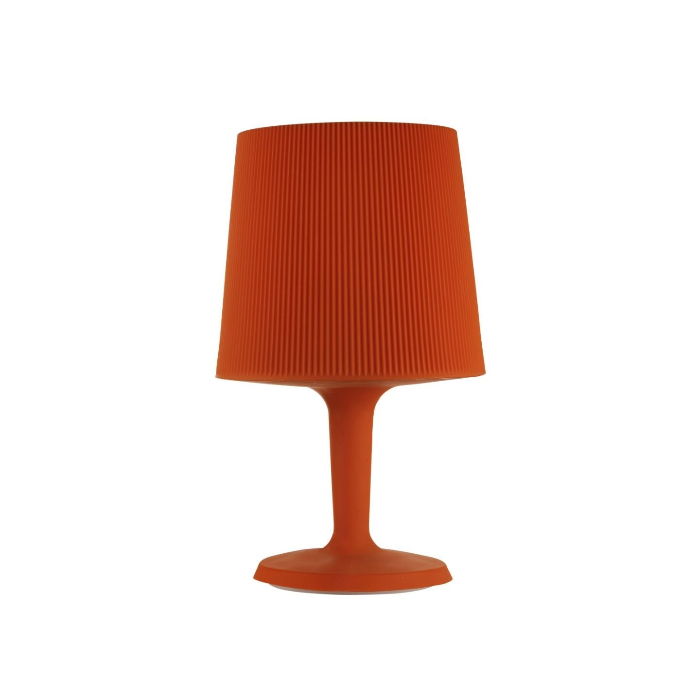 Metalarte Inout Table Lamp Small Of Outdoor Red 747800031, Small Within Latest Red Outdoor Table Lanterns (View 6 of 20)