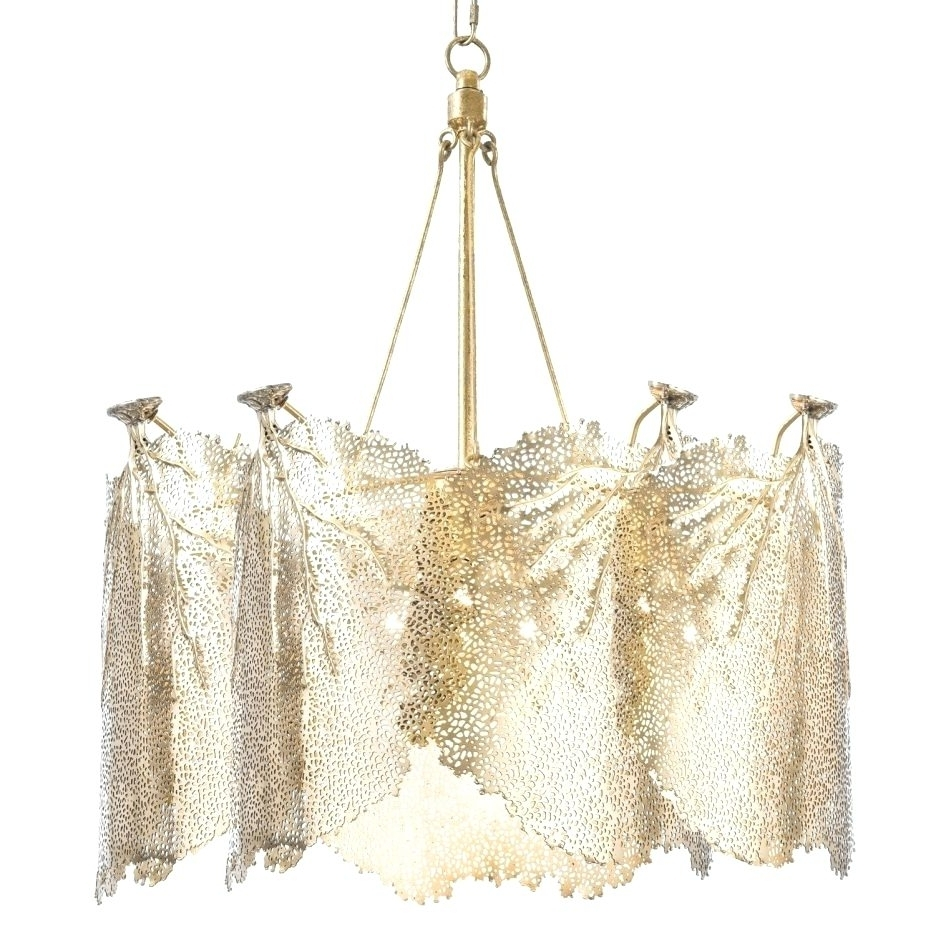 Modern Outdoor Lanterns With Fashionable Chandeliers ~ Large Rustic Outdoor Lanterns Large Outdoor Hanging (View 8 of 20)