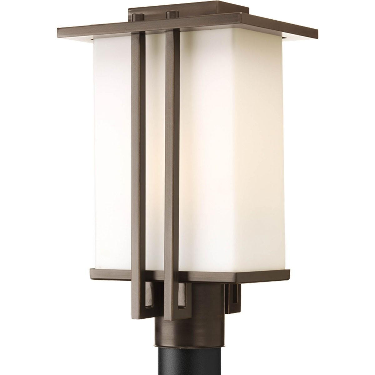 Modern Outdoor Light Posts Post Lights Lighting Ideas Interior Inside Famous Outdoor Post Lanterns (View 5 of 20)