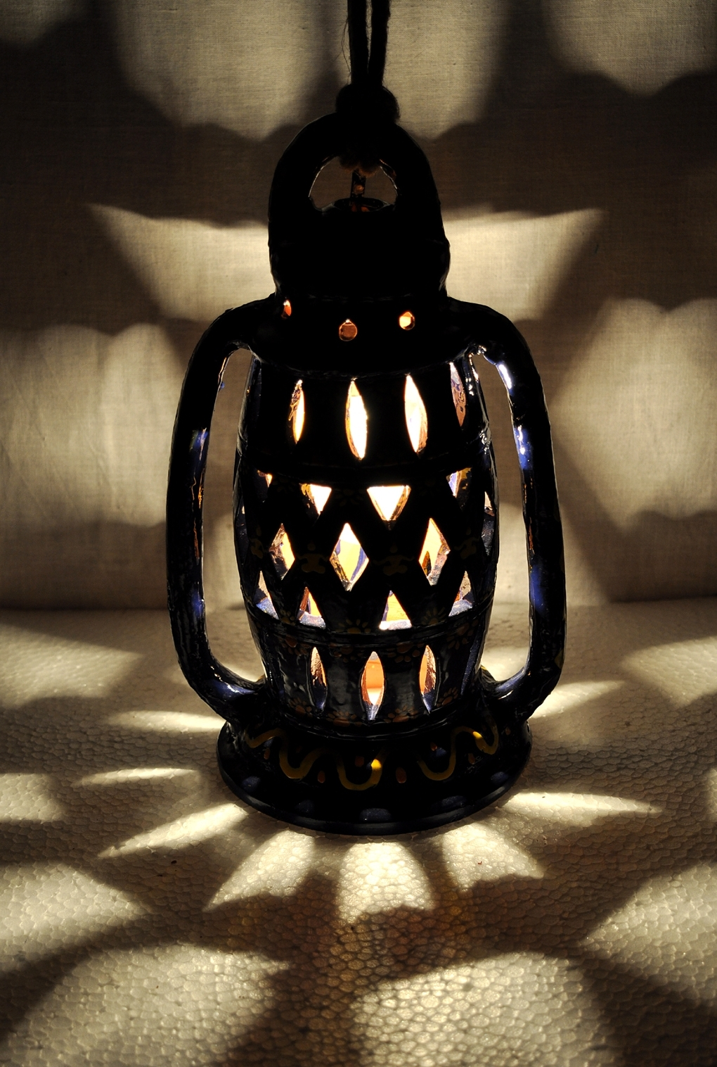 Most Current Lal Haveli Throughout Outdoor Indian Lanterns (View 7 of 20)