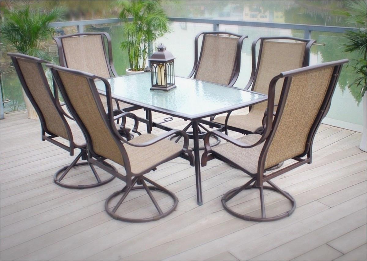 Most Current Menards Patio Umbrellas Interesting Outdoor Patio Furniture Sets For Menards Patio Umbrellas (View 13 of 20)