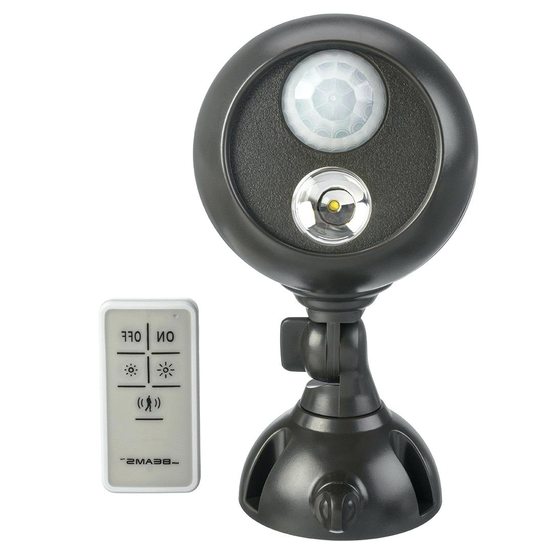 Most Current Outdoor Lanterns With Remote Control Within Remote Control Outdoor Lights Long Range Light Switch Uk Outside (View 5 of 20)