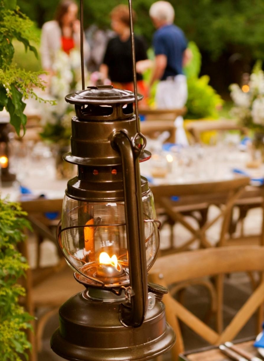 Most Popular Lovely Outdoor Candle Hers Lanterns Outdoor Candle Small Flameless Throughout Outdoor Railroad Lanterns (View 15 of 20)