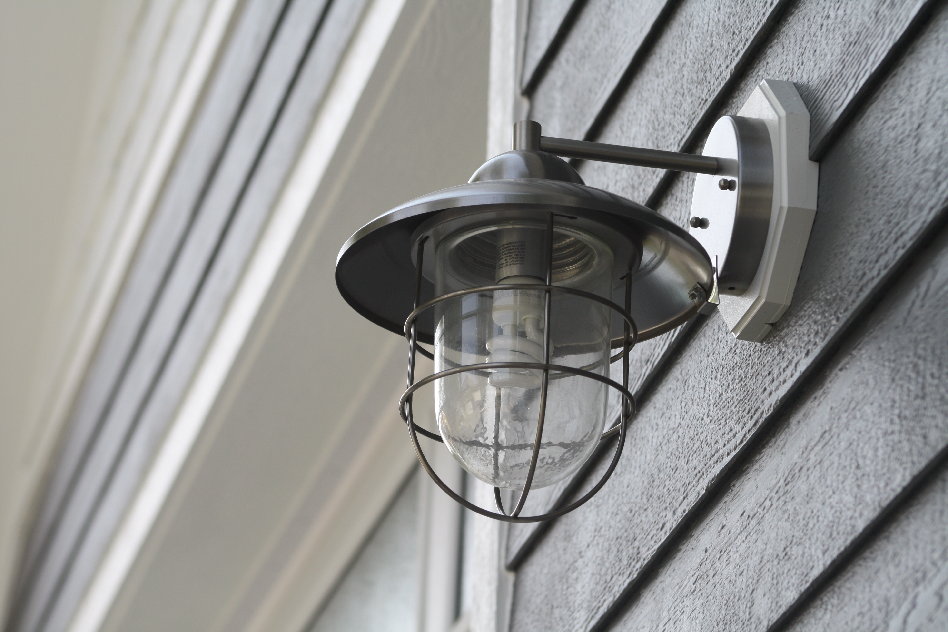Most Popular Outdoor Lighting (View 8 of 20)