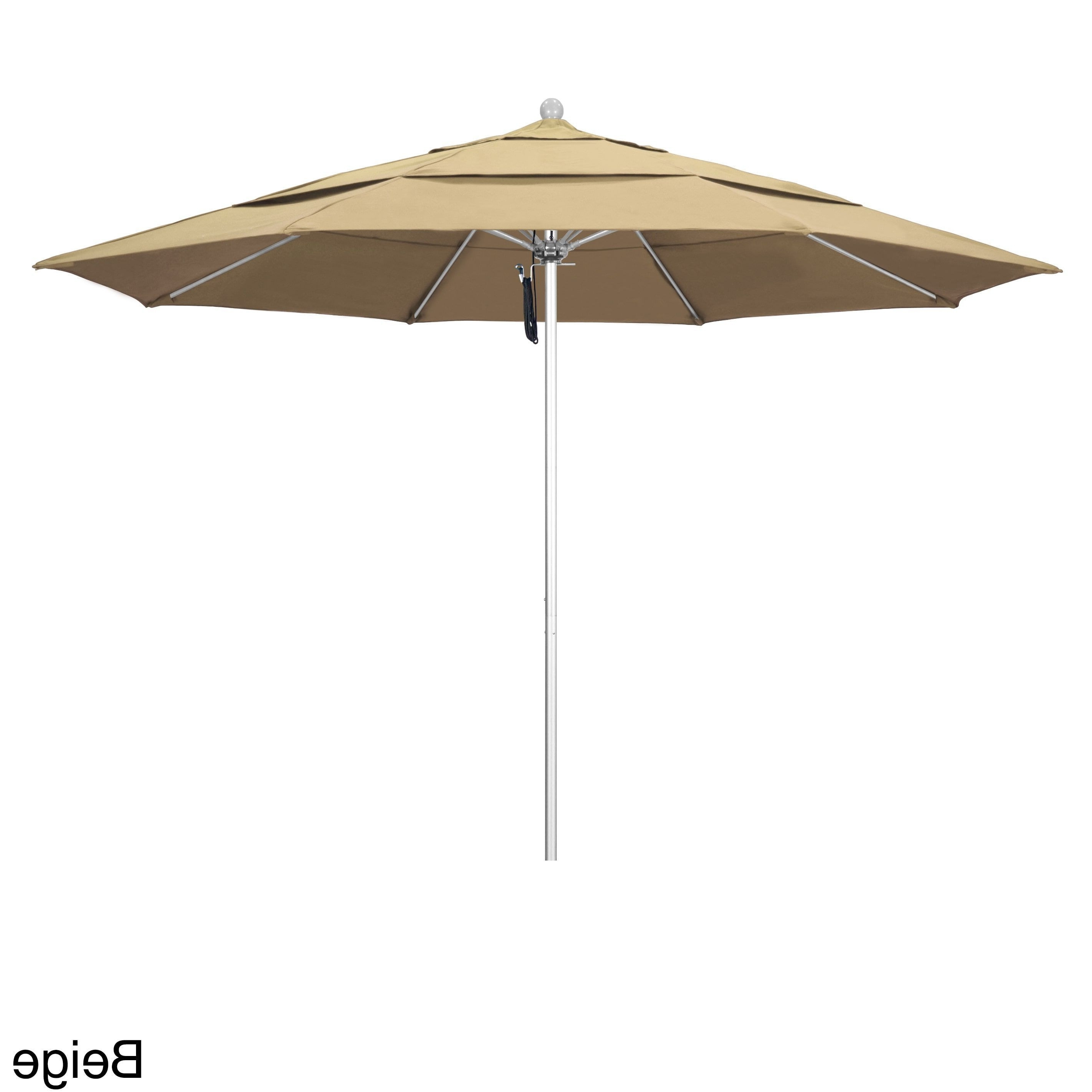 Most Popular Patio Umbrellas For High Wind Areas Intended For Commercial Outdoor Umbrellas Elegant Best For High Wind Areas This (View 8 of 20)